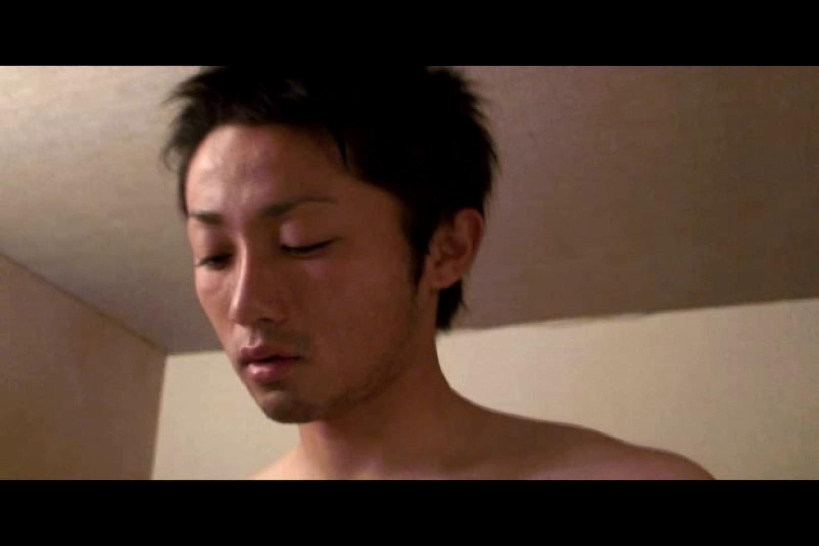 Bistro「イケメン」~Mokkori和風仕立て~vol.01 ゲイのプレイ  97枚 76