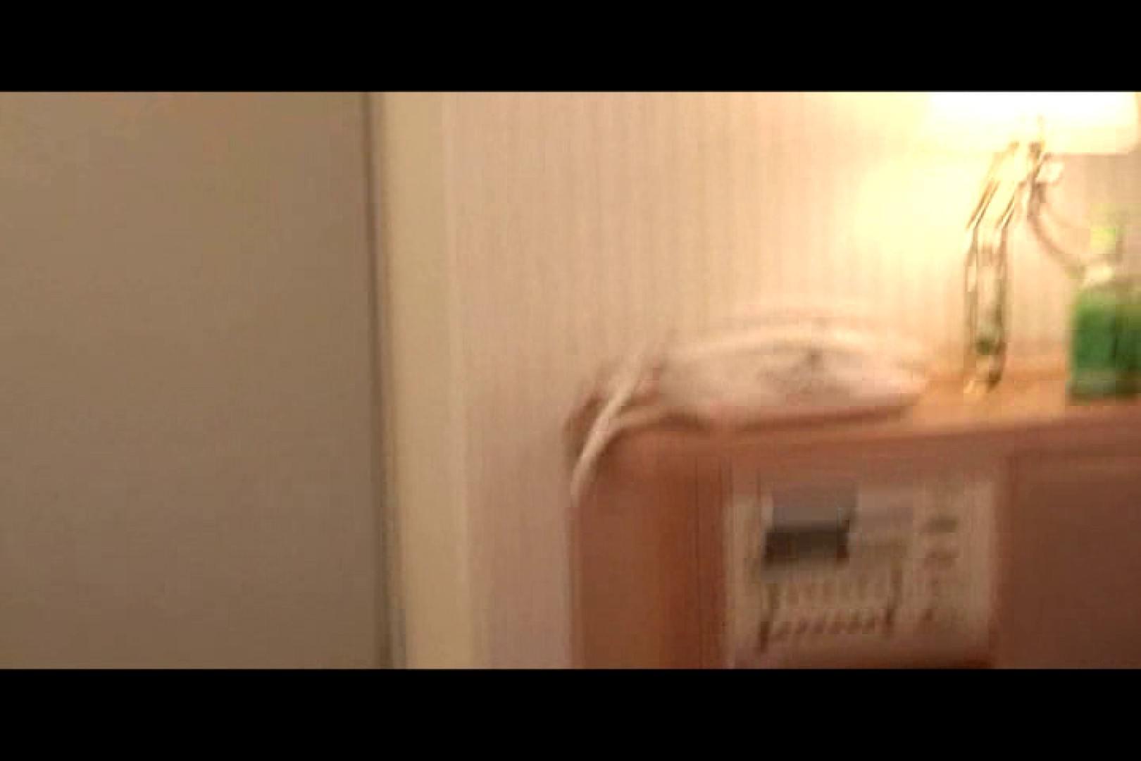 Bistro「イケメン」~Mokkori和風仕立て~vol.03 ボーイズ着替え ゲイ流出動画キャプチャ 90枚 19