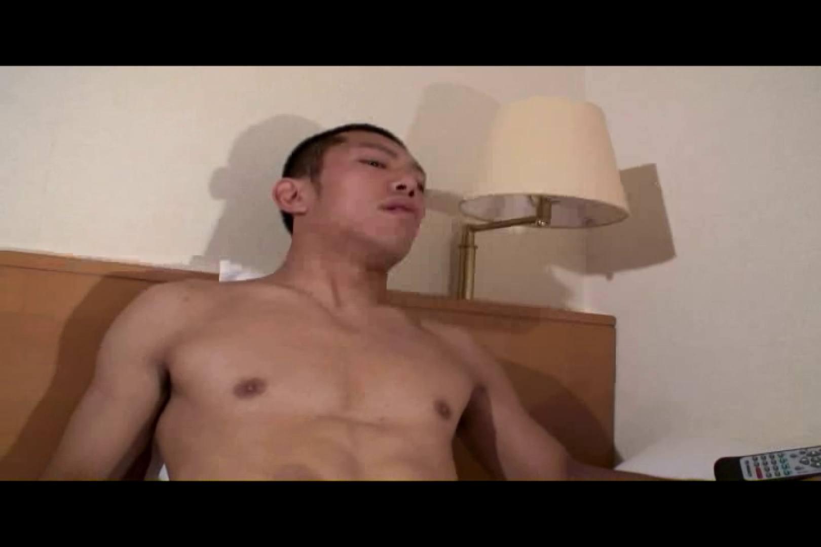 Bistro「イケメン」~Mokkori和風仕立て~vol.04 スポーツマン | マッチョ  90枚 21