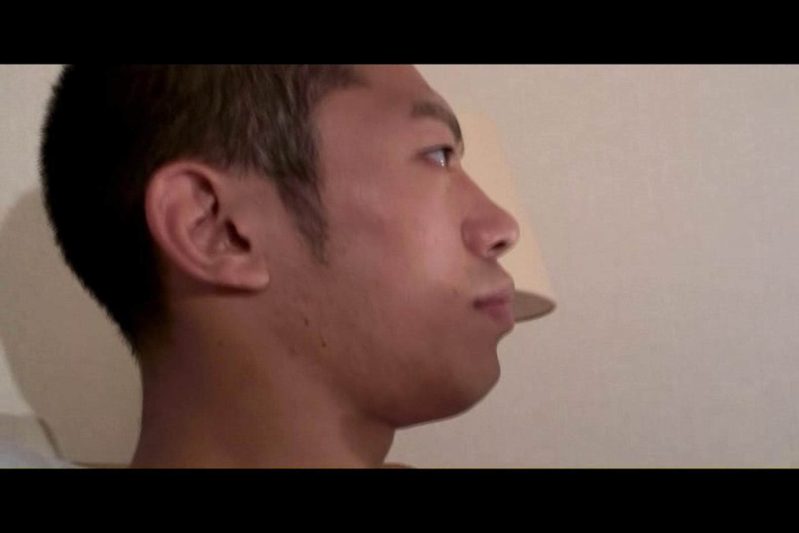 Bistro「イケメン」~Mokkori和風仕立て~vol.04 スポーツマン  90枚 25