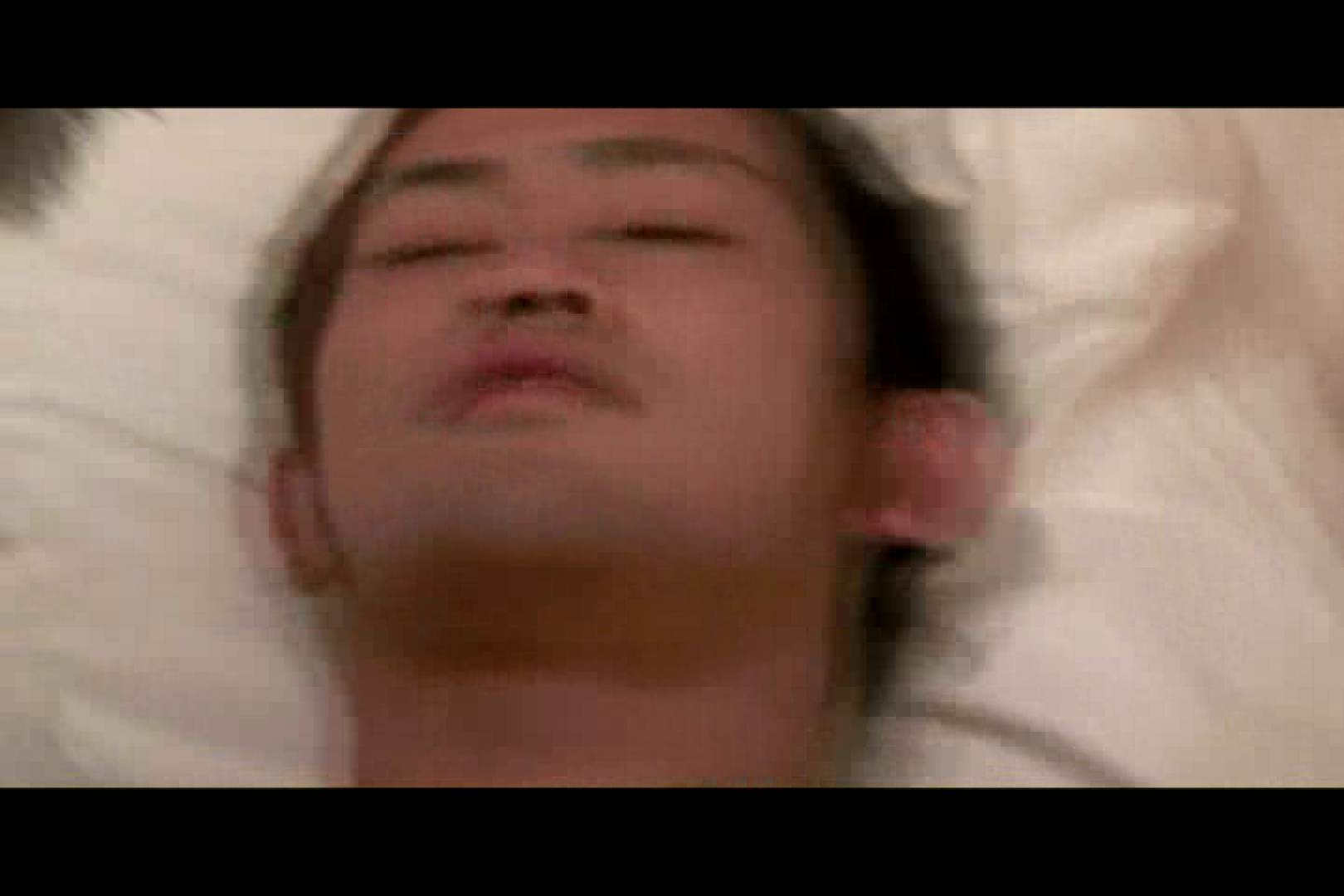 Bistro「イケメン」~Mokkori和風仕立て~vol.07 ディルド   イケメンたち  106枚 16