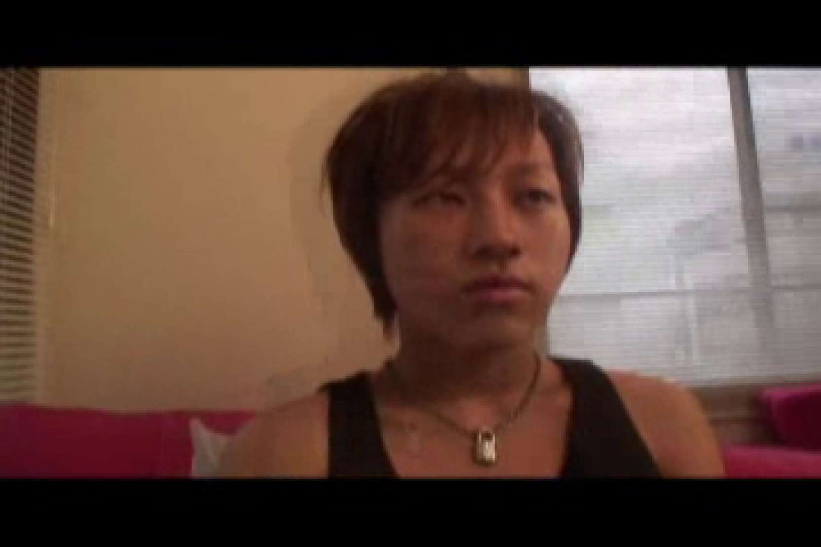 イケメン,s VOL.10 男祭り ゲイエロ画像 75枚 2