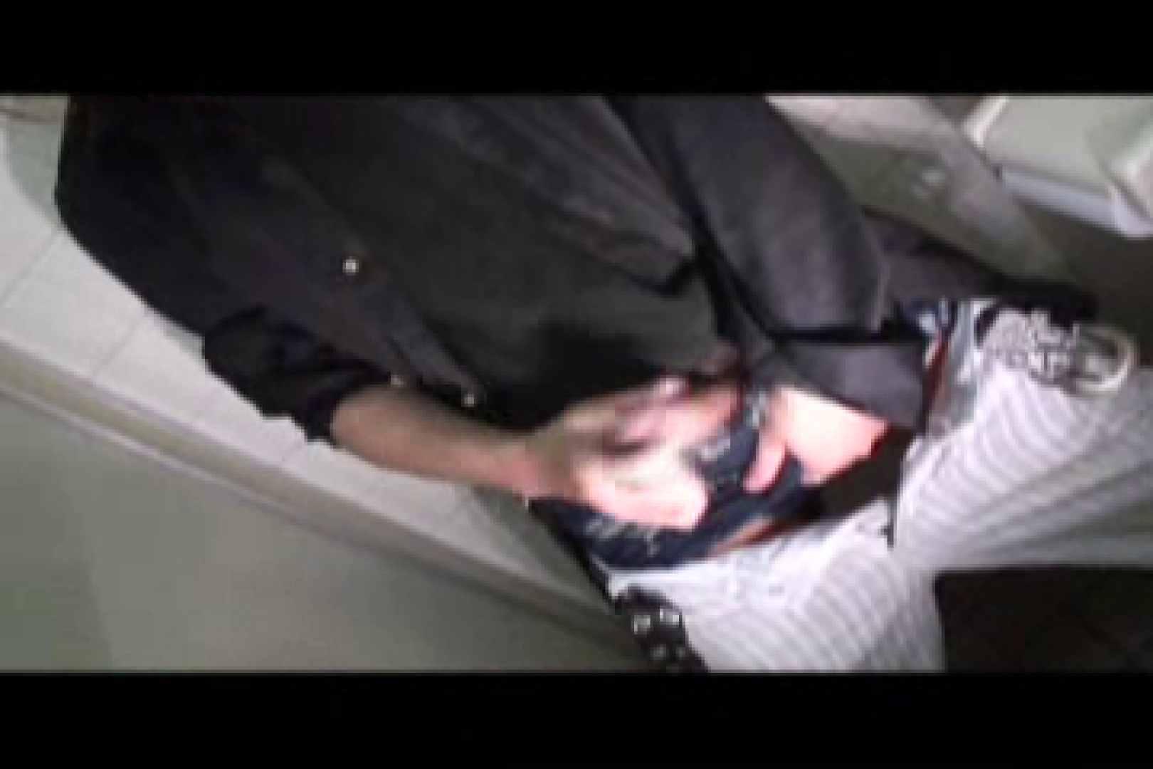 イケメン,s VOL.16 ゲイのオナニー映像 | イケメンたち  105枚 82
