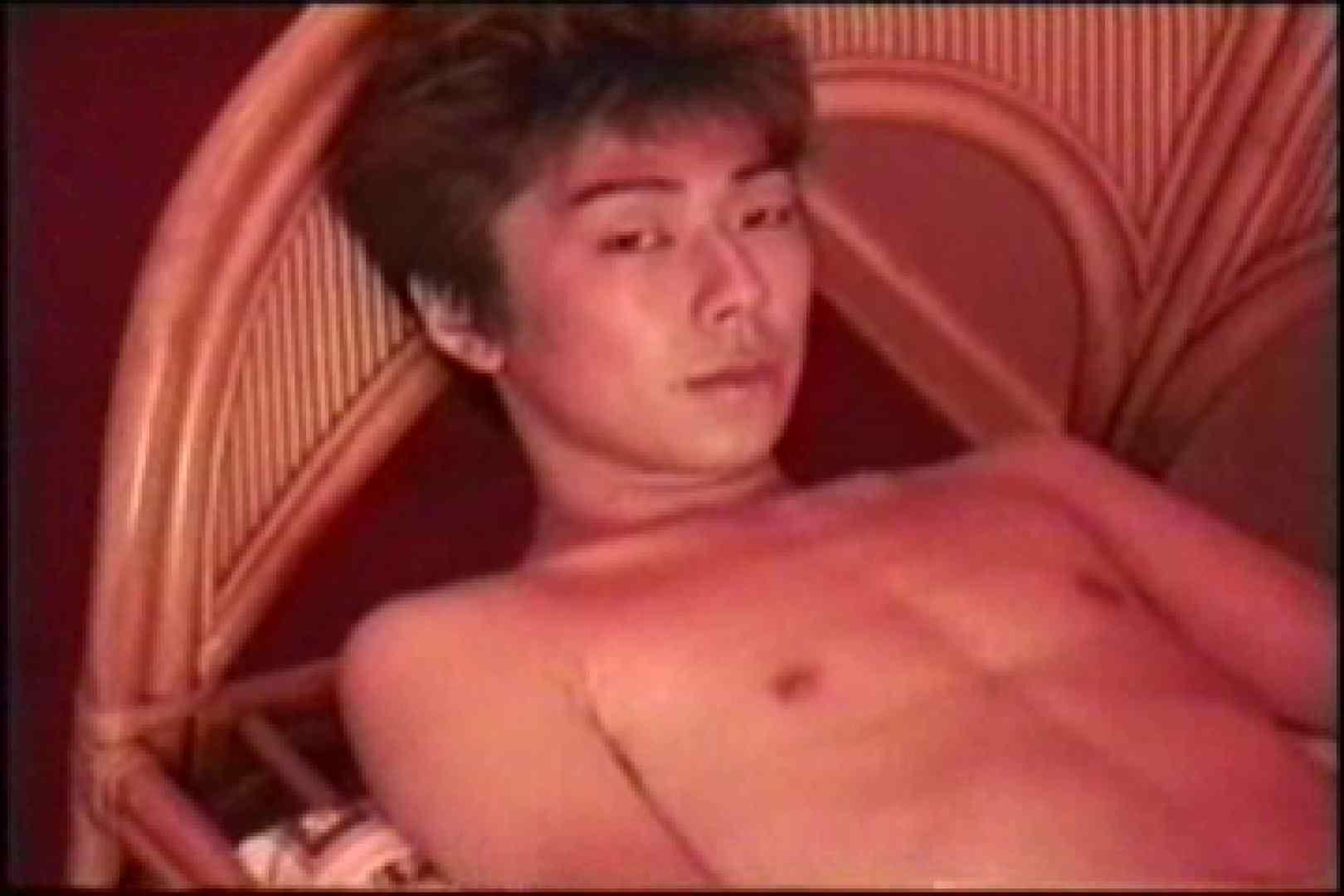 美少年 敏感チンコ達! ! パート4 ディルド ゲイ無修正動画画像 55枚 8