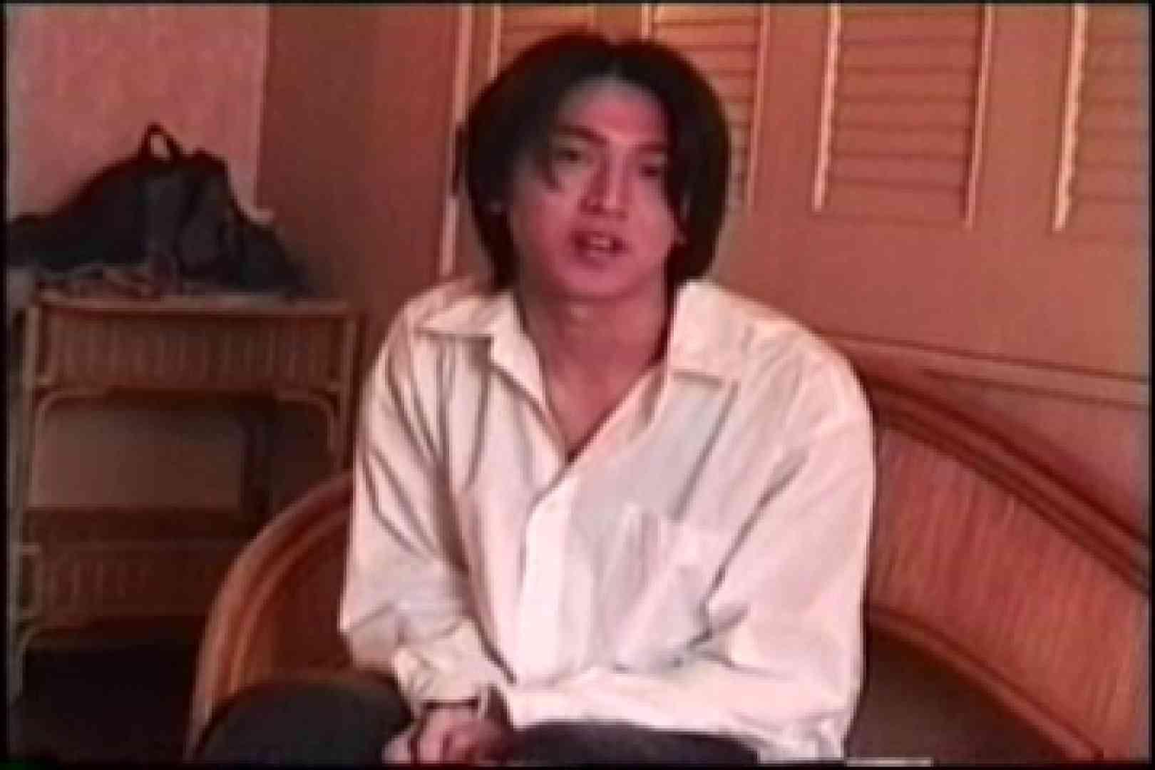 美少年 敏感チンコ達! ! パート5 ゲイのオナニー映像 ゲイエロ動画 94枚 3