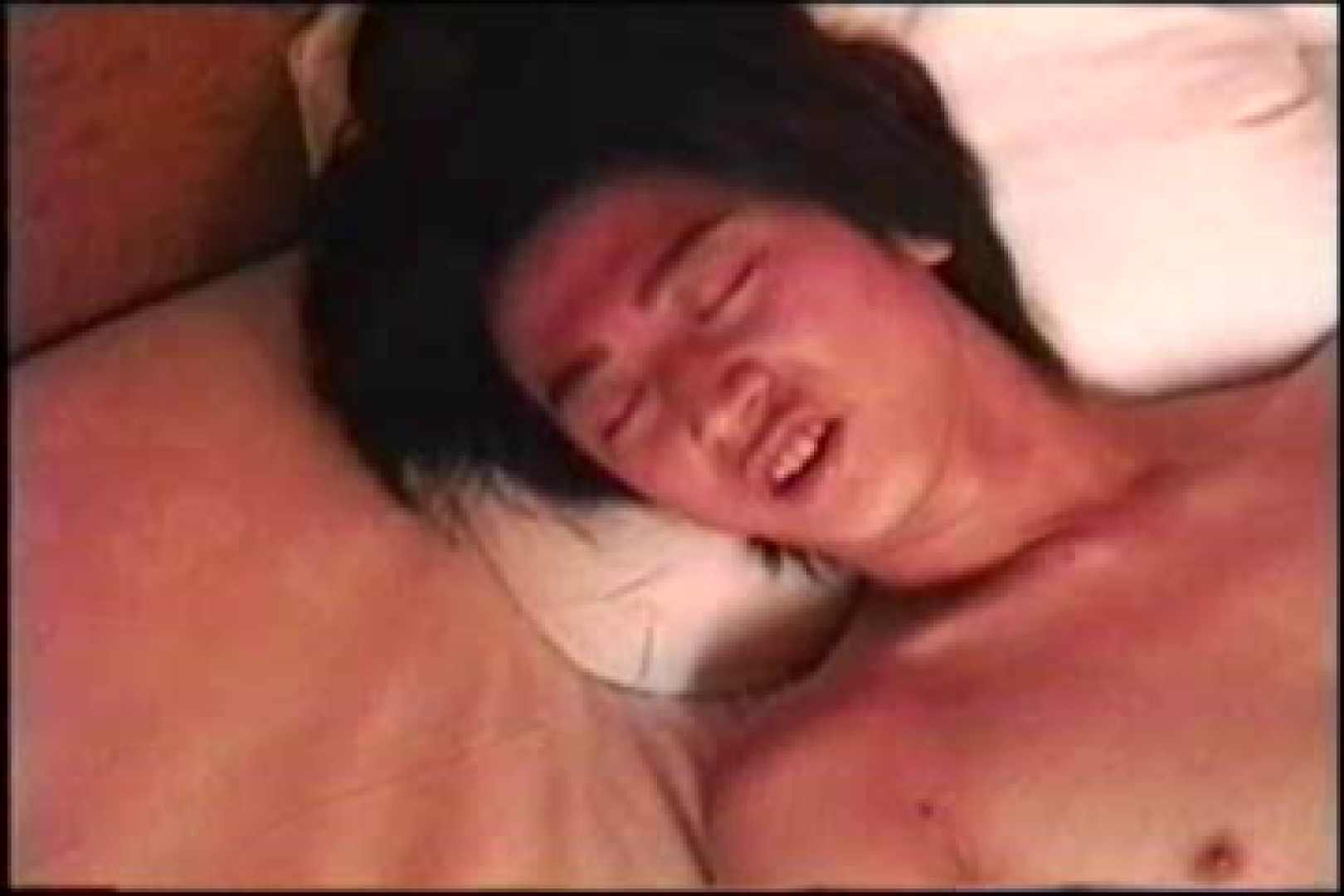 美少年 敏感チンコ達! ! パート5 ゲイのオナニー映像 ゲイエロ動画 94枚 18