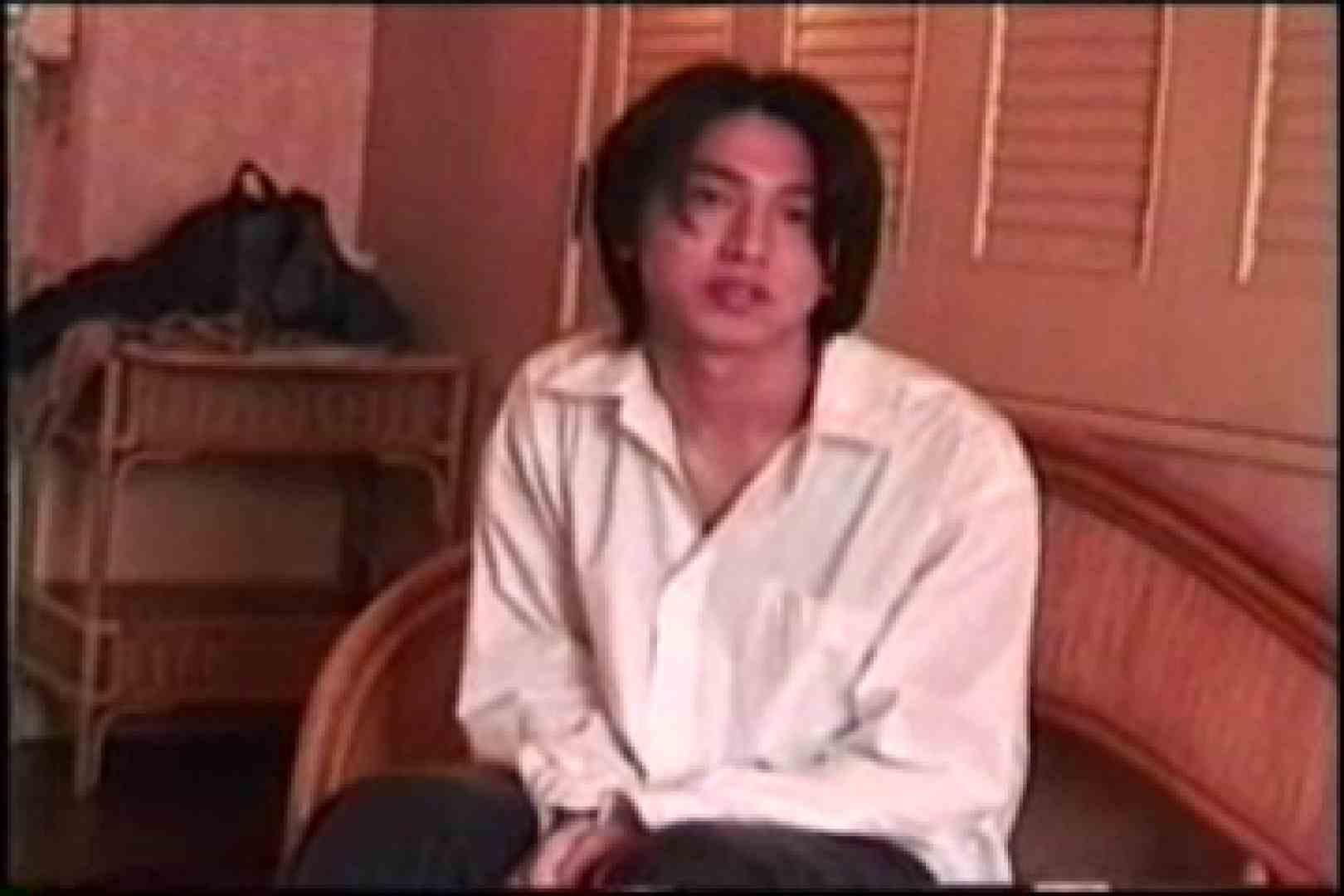 美少年 敏感チンコ達! ! パート5 ゲイのオナニー映像 ゲイエロ動画 94枚 23