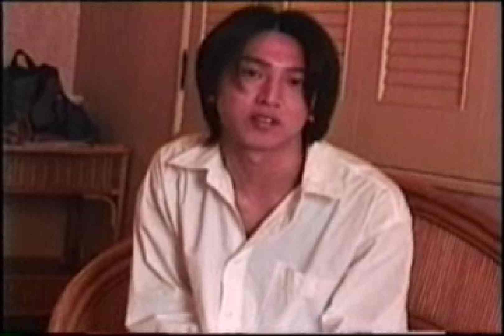 美少年 敏感チンコ達! ! パート5 ゲイのオナニー映像 ゲイエロ動画 94枚 38