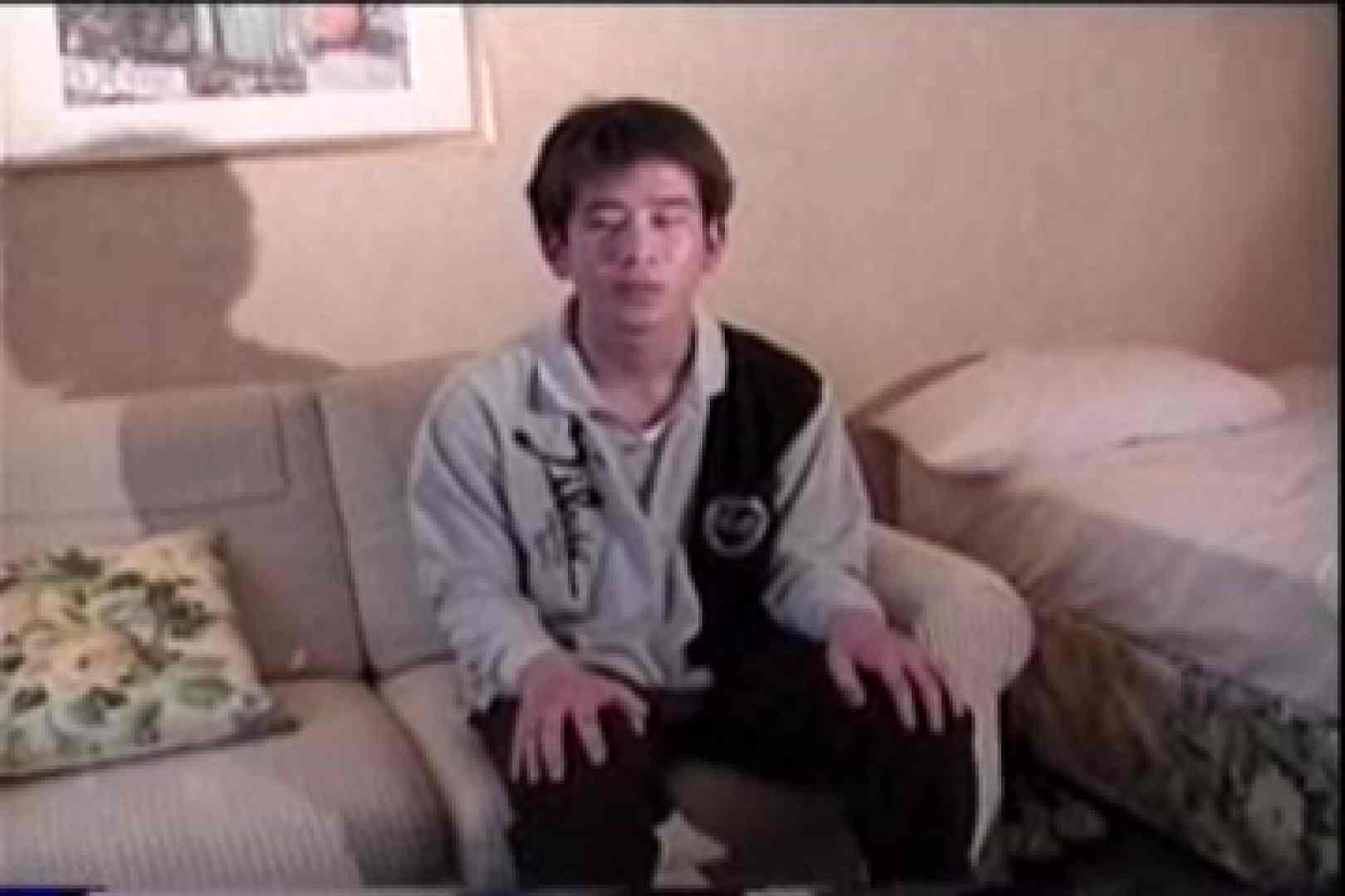 美少年 敏感チンコ達! ! パート6 ゲイのオナニー映像 | チンコ  63枚 4