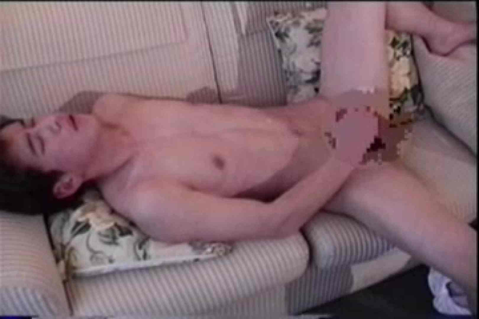 美少年 敏感チンコ達! ! パート6 ゲイのオナニー映像 | チンコ  63枚 7