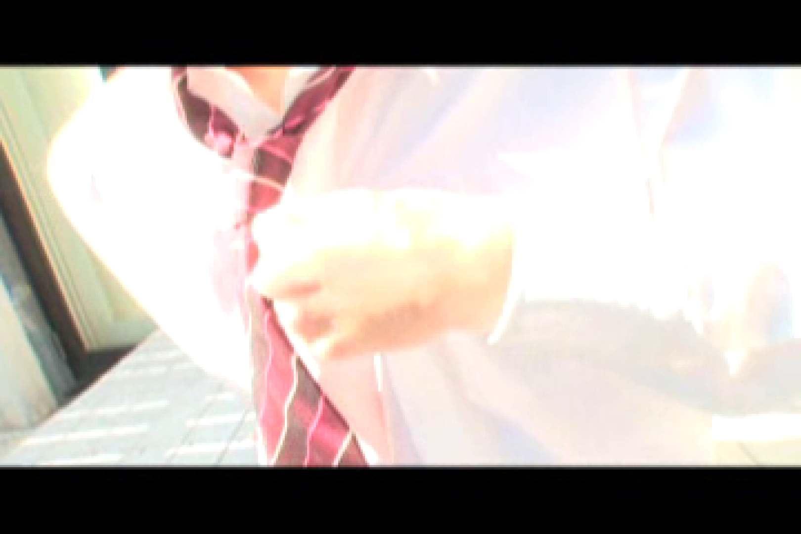 美男子コレクションvol5 男祭り ゲイ精子画像 73枚 26