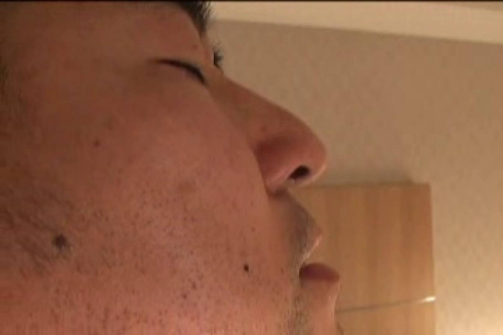 悶絶!!ケツマンFighters!! Part.01 アナルで大興奮 ゲイアダルトビデオ紹介 55枚 38