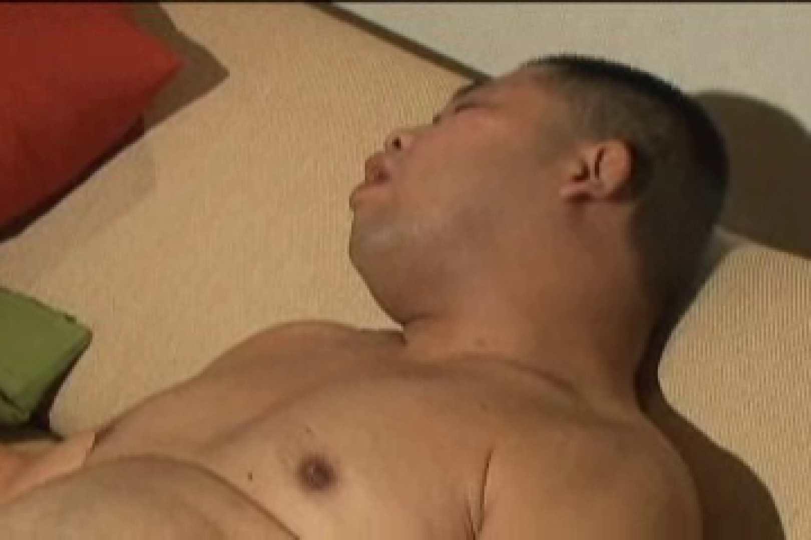 みんなのオナニー特集!! part.01 男祭り おちんちん画像 81枚 12