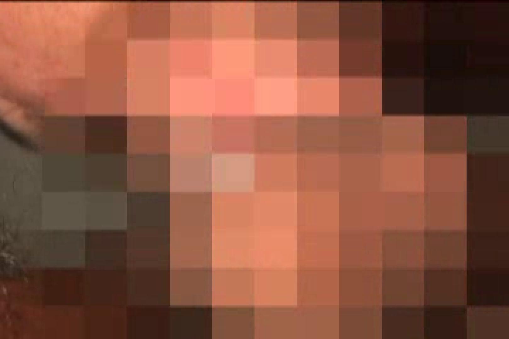 悶絶!!ケツマンFighters!! Part.04 ケツマン | 悶絶ボーイズ  91枚 73