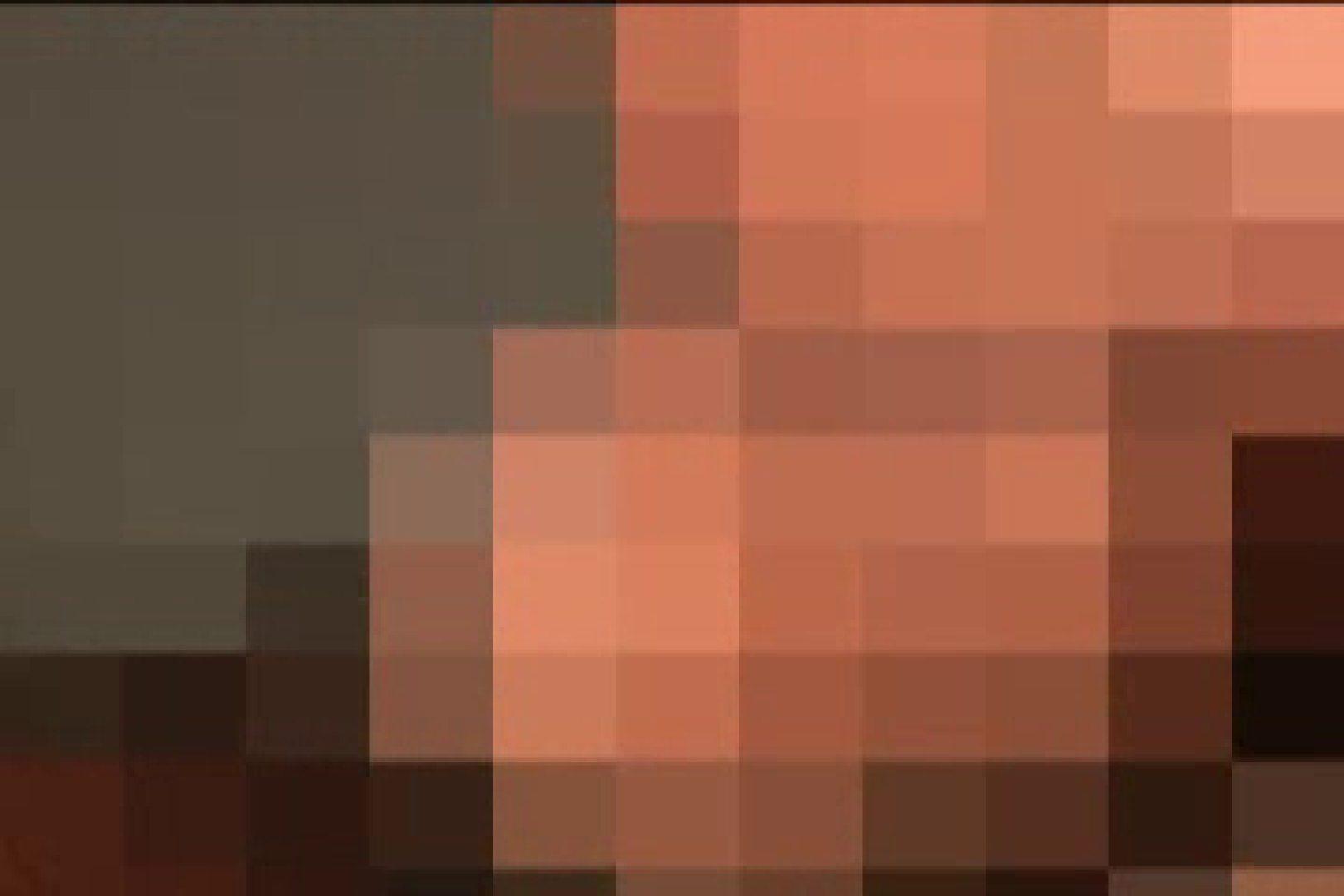 悶絶!!ケツマンFighters!! Part.04 マッチョ ゲイフリーエロ画像 91枚 75