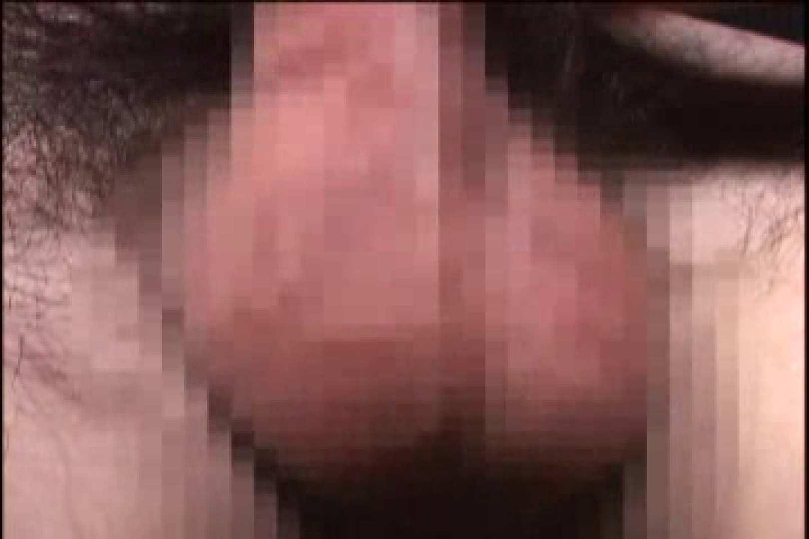 大集合!!カッコ可愛いメンズの一穴入根!! vol.10 エッチ ゲイ精子画像 101枚 69