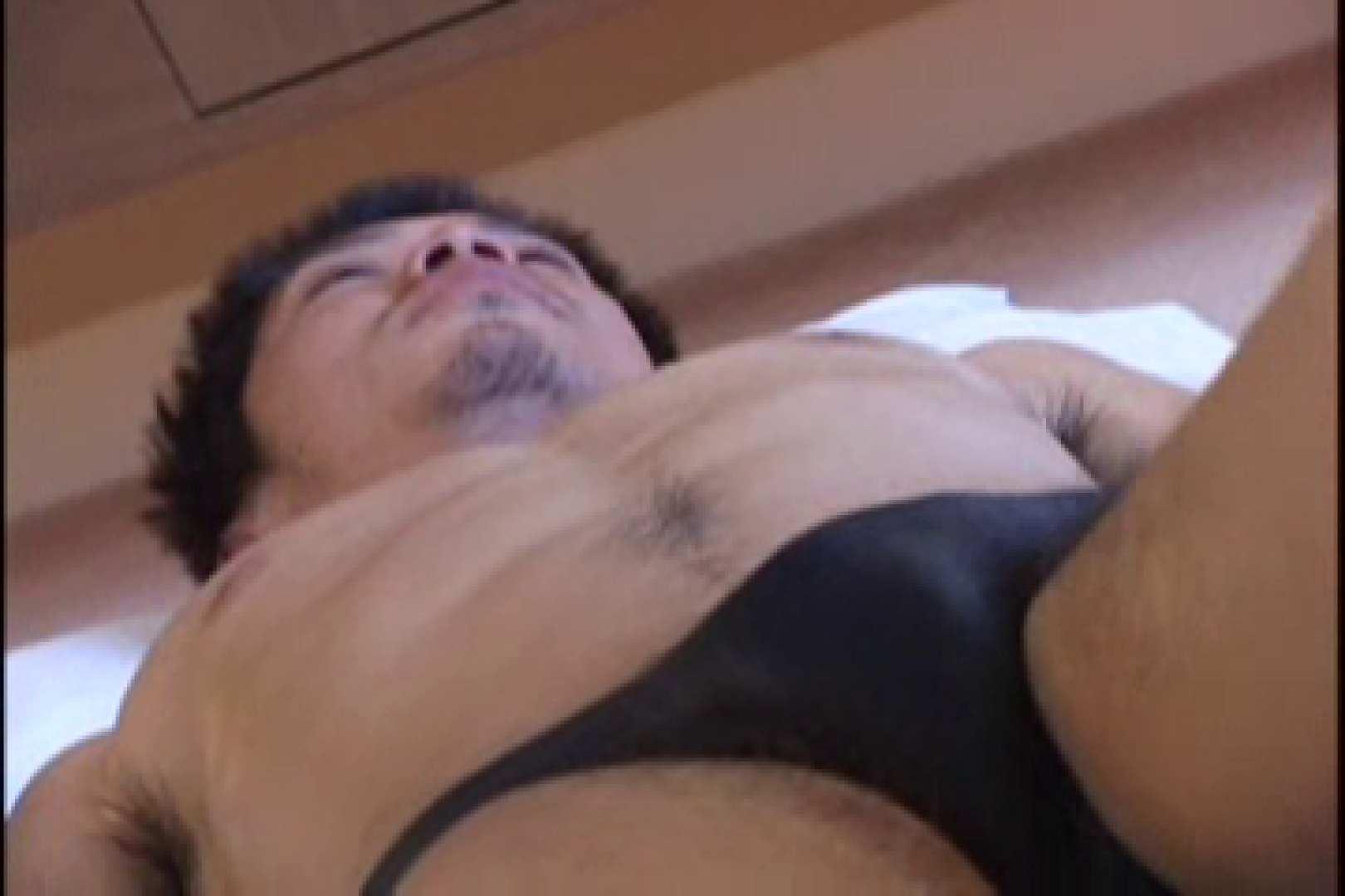 大集合!!カッコ可愛いメンズの一穴入根!! vol.14 受け  86枚 35