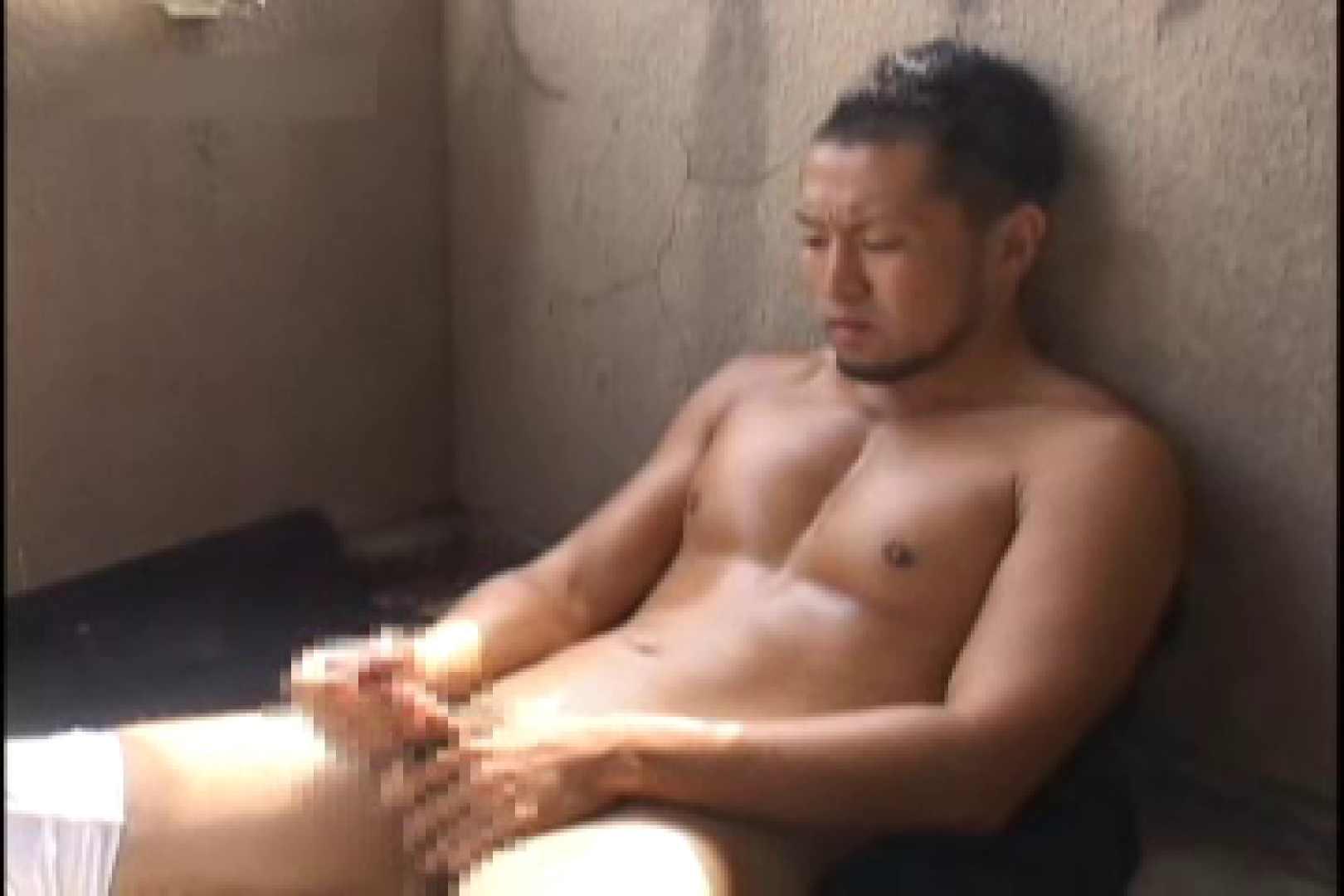 大集合!!カッコ可愛いメンズの一穴入根!! vol.20 ゲイのオナニー映像   ローション  61枚 10
