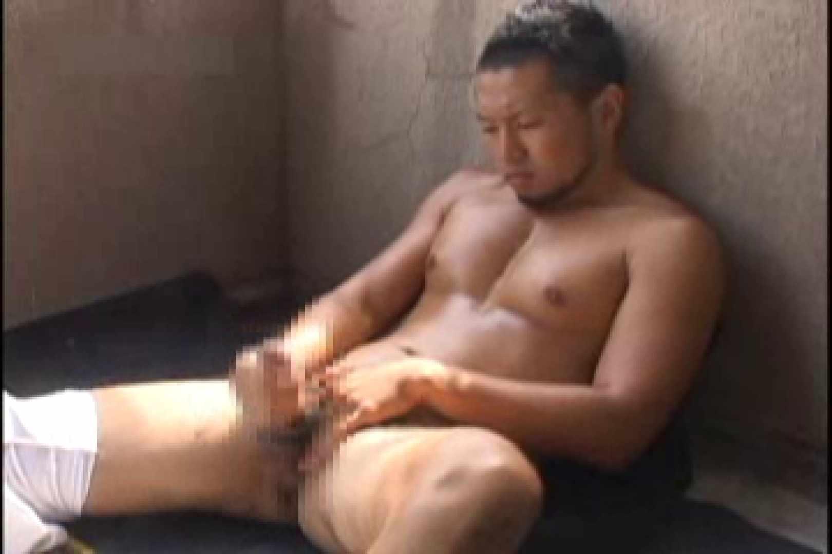 大集合!!カッコ可愛いメンズの一穴入根!! vol.20 ゲイのオナニー映像   ローション  61枚 61