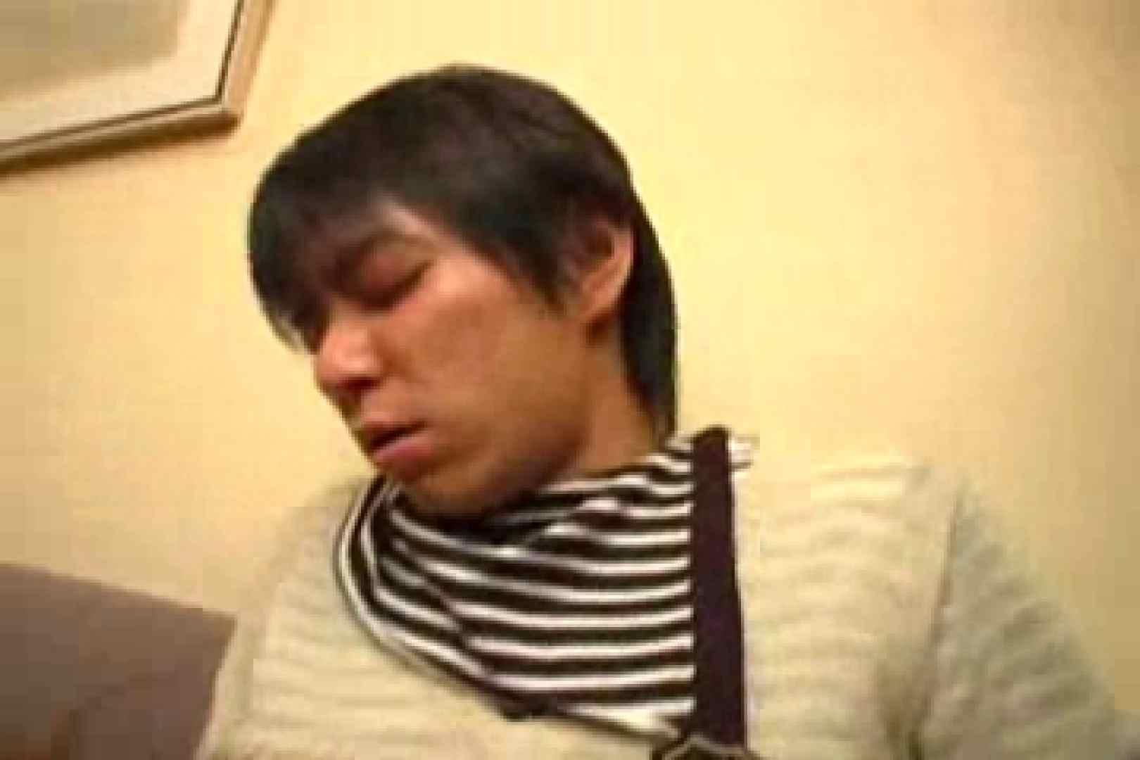 美men'sたちのAna the World vol.02 アナルで大興奮 ゲイ無料エロ画像 85枚 52