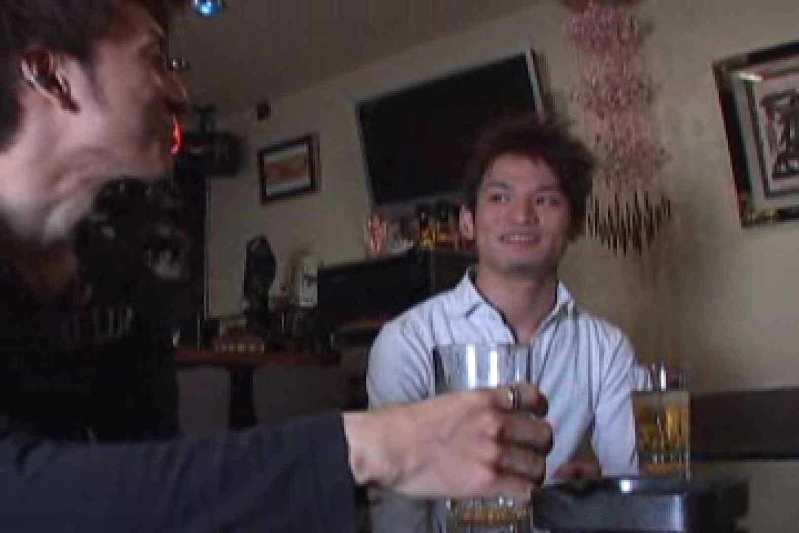美men'sたちのAna the World vol.04 男祭り ゲイエロ画像 95枚 14