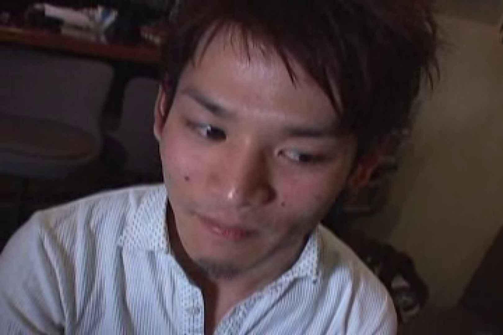 美men'sたちのAna the World vol.04 男祭り ゲイエロ画像 95枚 38
