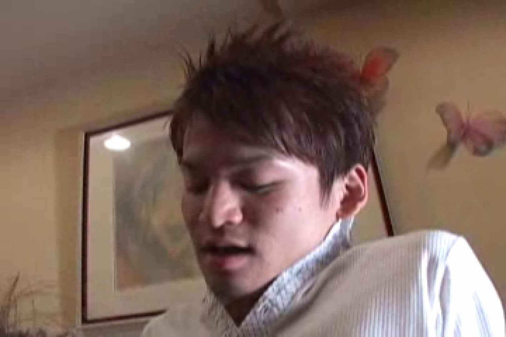 美men'sたちのAna the World vol.04 男祭り ゲイエロ画像 95枚 86