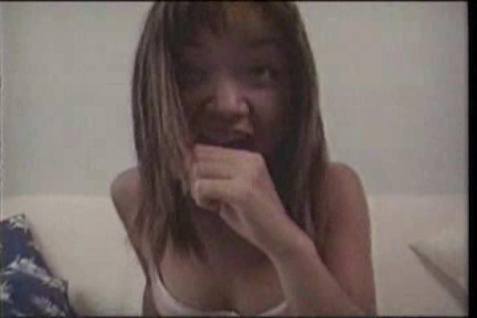 asian She-Male vol3 アジアンボーイズ | エロ  98枚 29