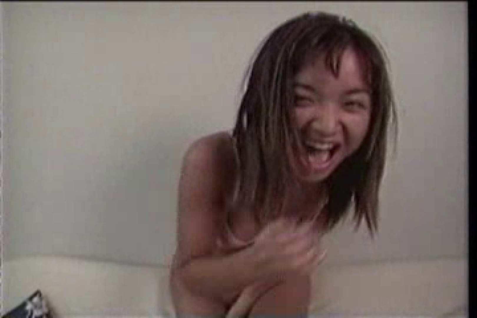 asian She-Male vol3 アジアンボーイズ | エロ  98枚 49
