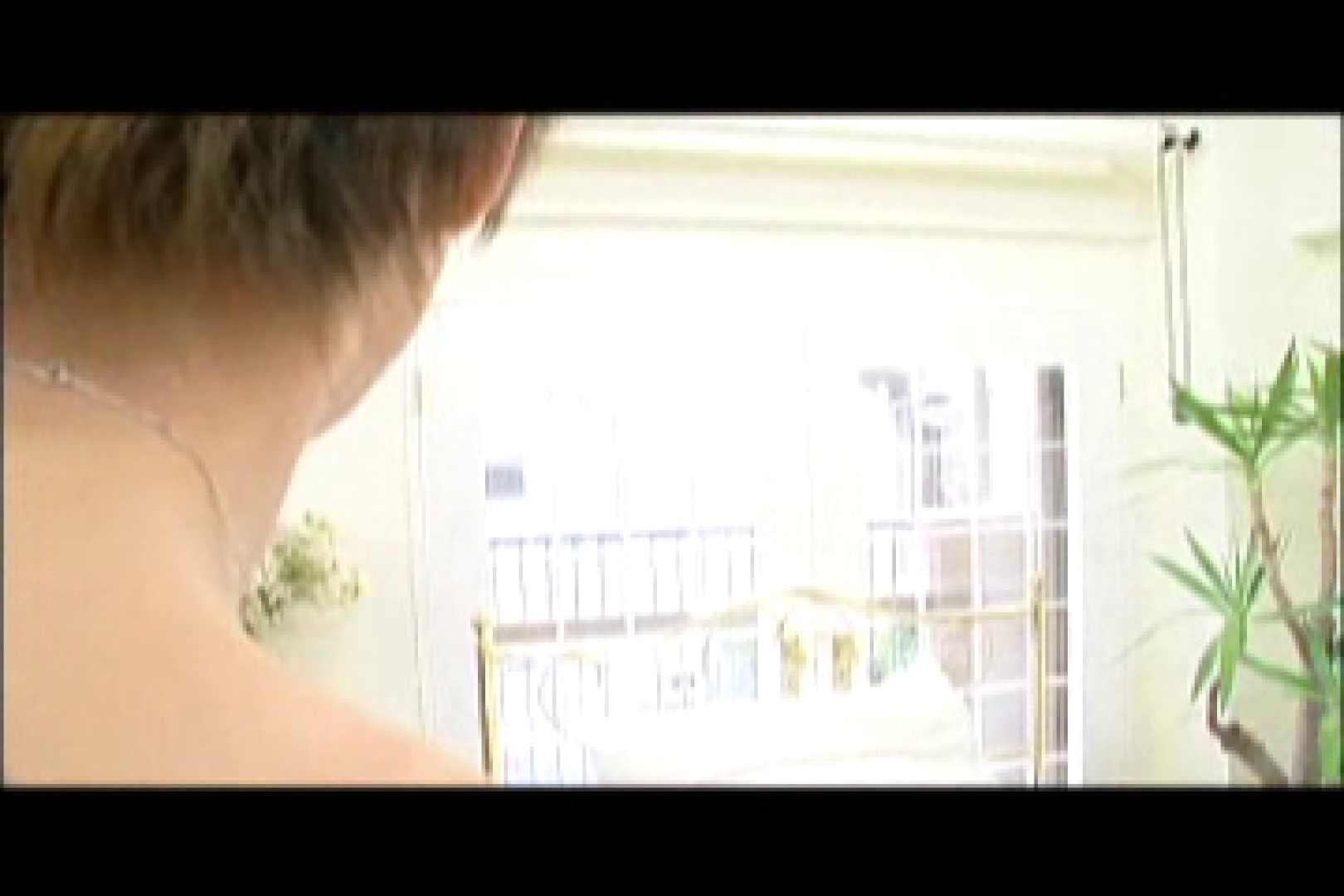 イケメン☆パラダイス〜男ざかりの君たちへ〜vol.16 フェラ天国 | 男祭り  109枚 76
