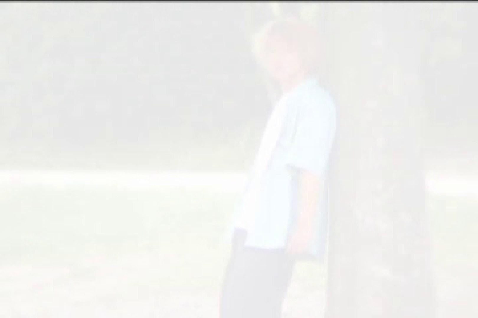 イケメン☆パラダイス〜男ざかりの君たちへ〜vol.20 イケメンたち | ケツマン  80枚 51