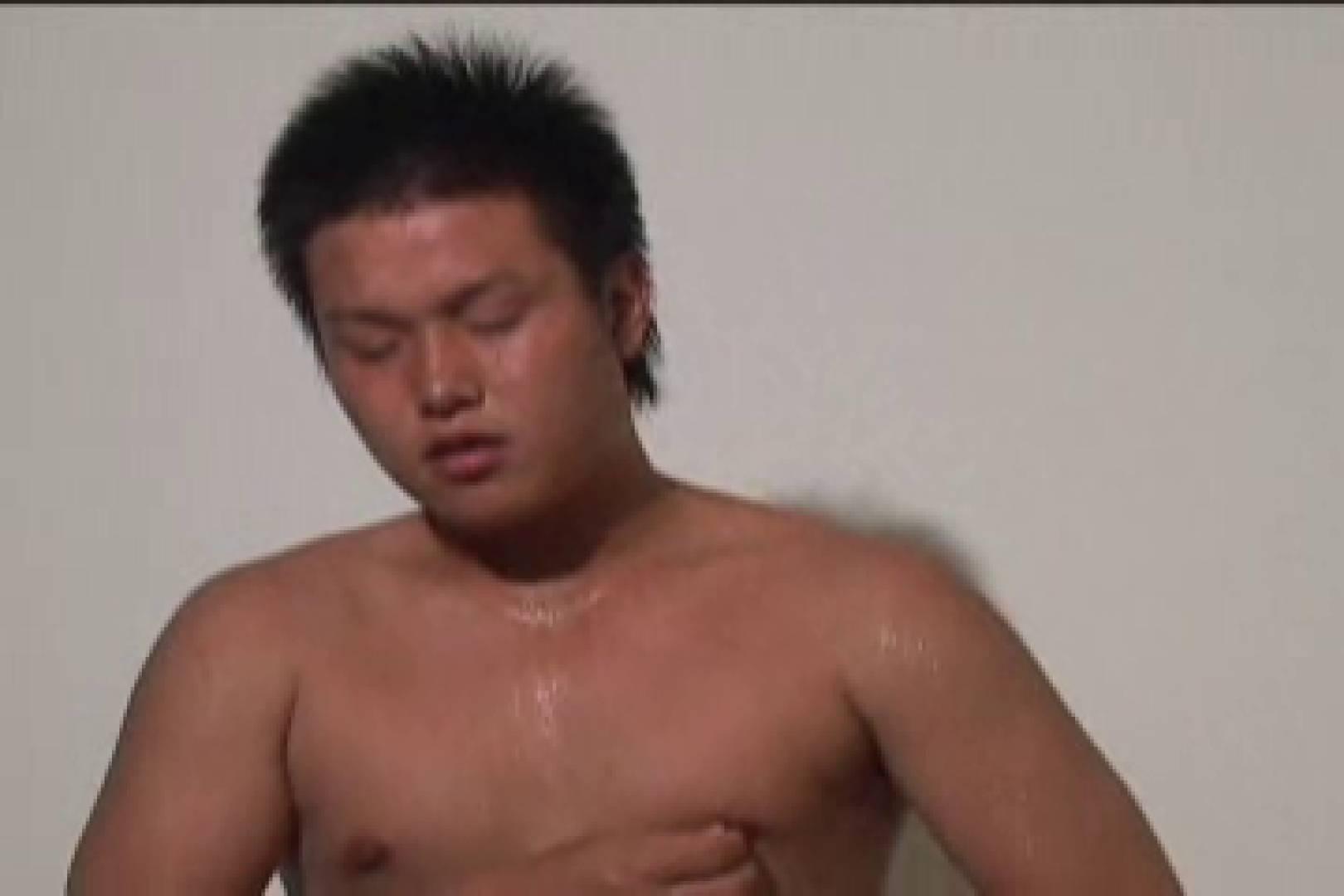 スポMENファック!!反り勃つ男根!!vol.3 ゲイの裸 ゲイフリーエロ画像 69枚 4
