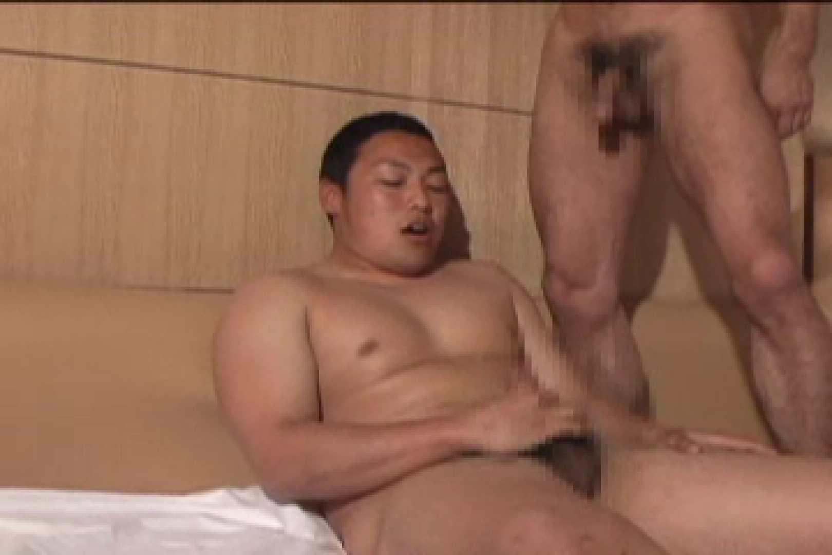 スポMENファック!!反り勃つ男根!!vol.6 ゲイの裸 ゲイエロ画像 98枚 20