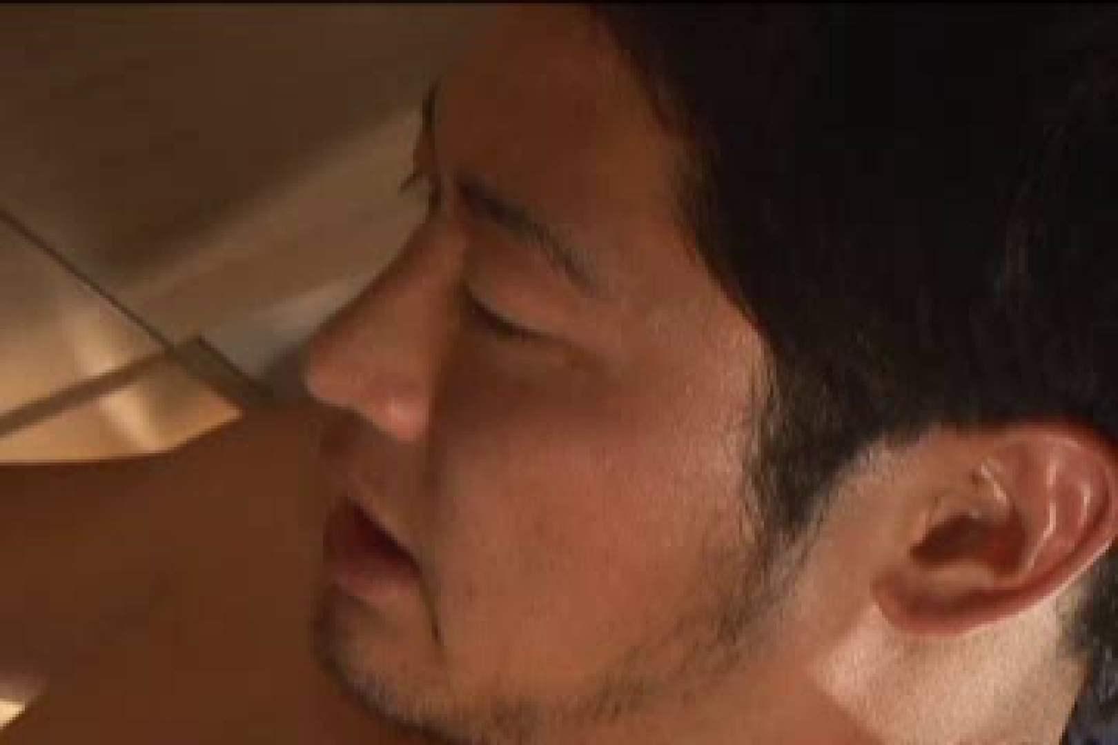 スポMENファック!!反り勃つ男根!!vol.9 イケメンたち ゲイエロ動画 62枚 18