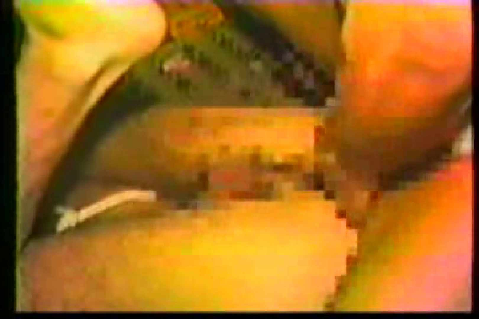 Nostalgic various fucks.vol.03 ゲイのオナニー映像   企画  96枚 43