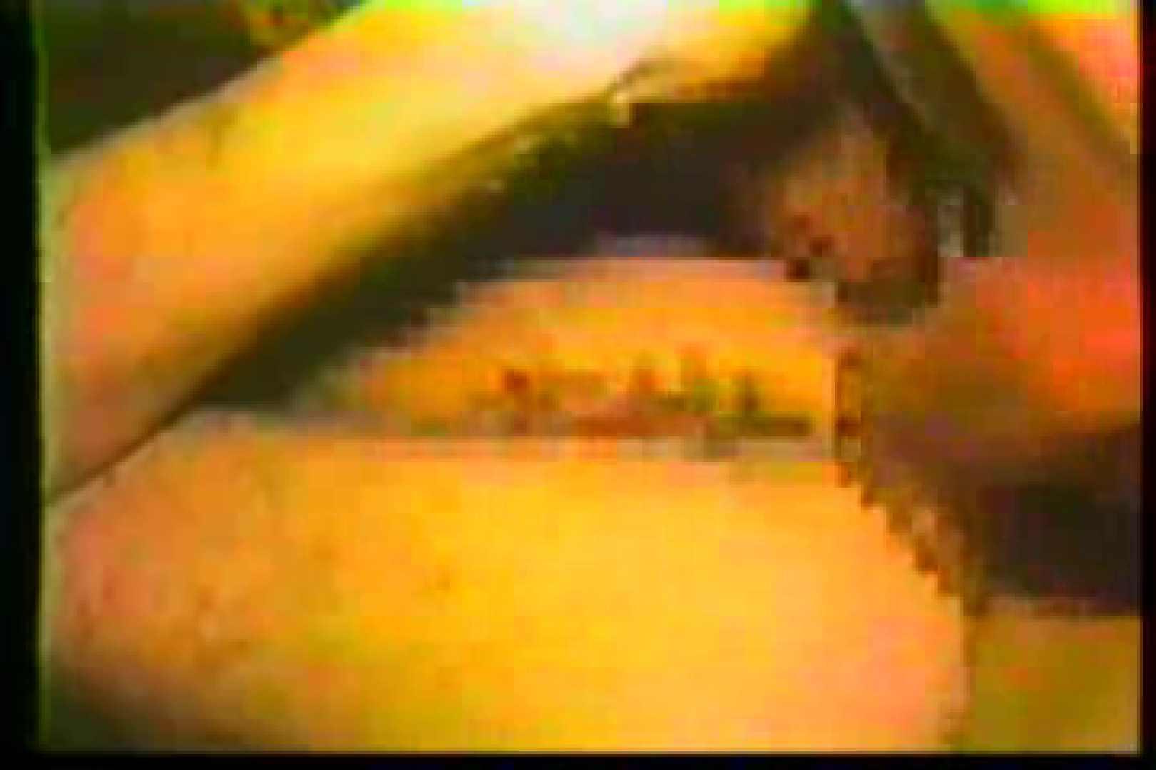 Nostalgic various fucks.vol.03 ゲイのオナニー映像  96枚 44