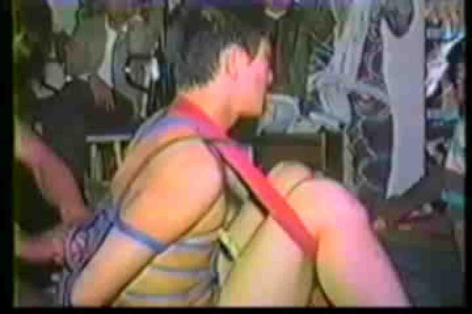 Nostalgic various fucks.vol.04 ゲイのオナニー映像 ゲイセックス画像 102枚 86