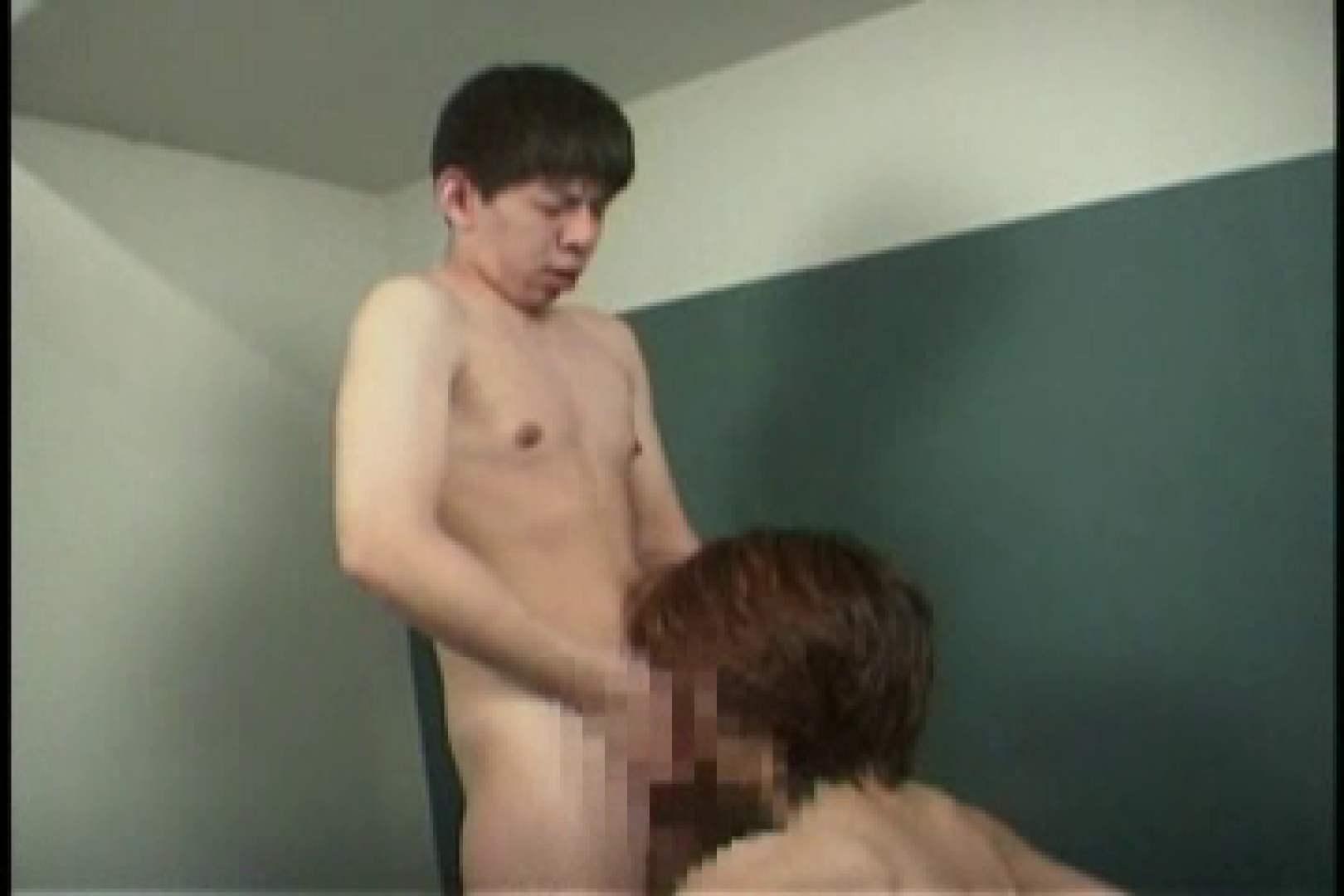 Nostalgic various fucks.vol.07 アナルで大興奮 ゲイアダルトビデオ紹介 79枚 78