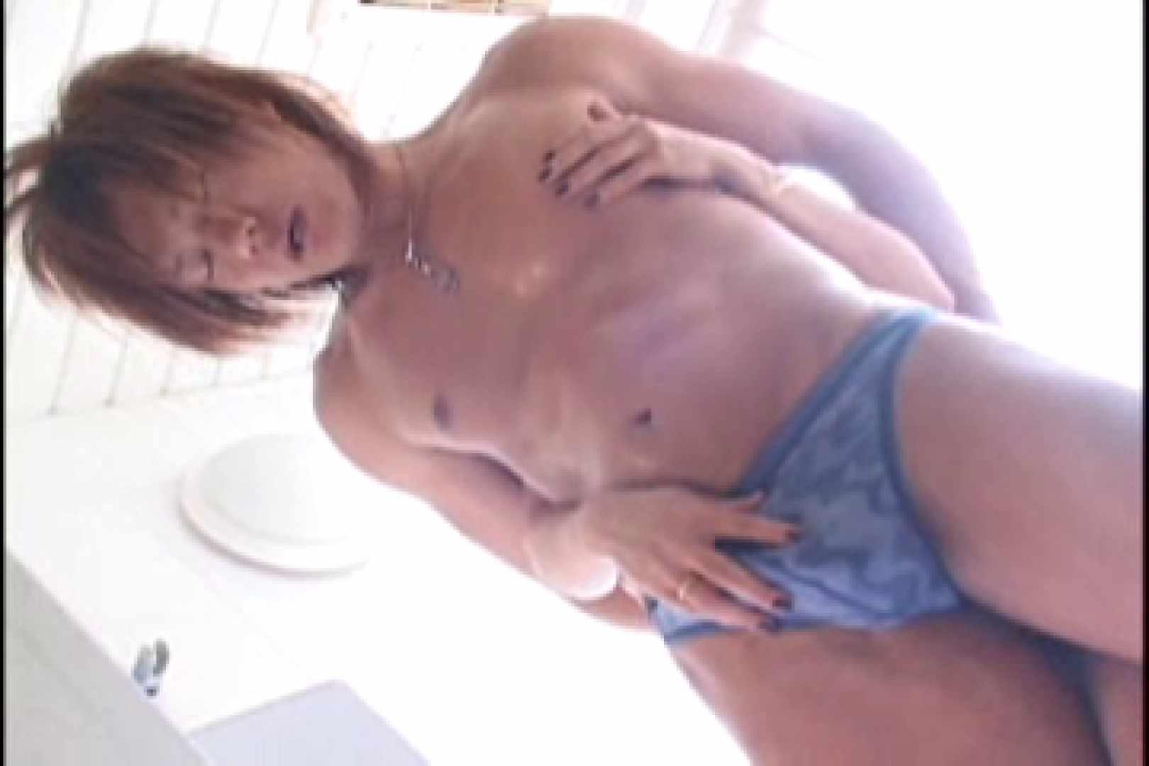 BEST OF イケメン!!男目線のガチSEX vol.01(対女性作品) 腰使い 男同士動画 63枚 29