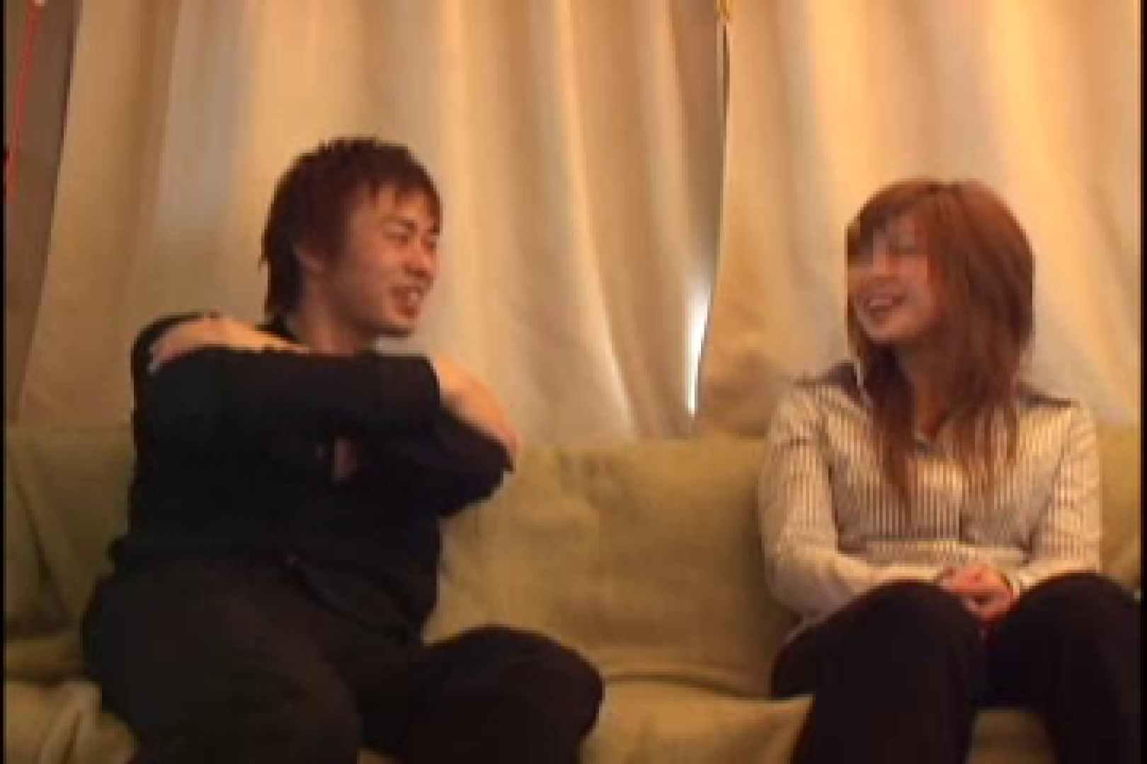 BEST OF イケメン!!男目線のガチSEX vol.03(対女性作品) 男祭り ゲイ無修正動画画像 56枚 2