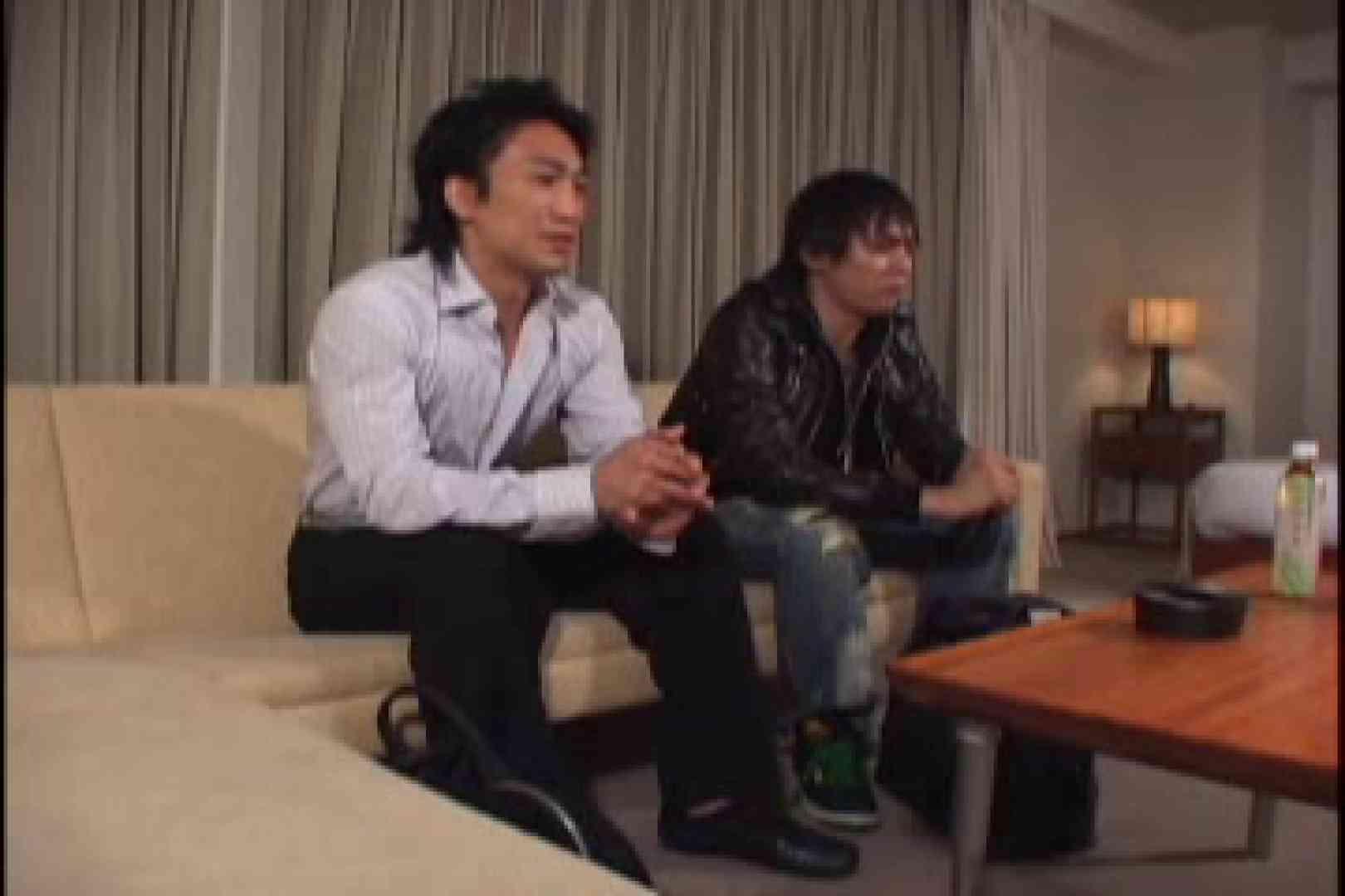 BEST OF イケメン!!男目線のガチSEX vol.04(対女性作品) ドキュメント  92枚 28
