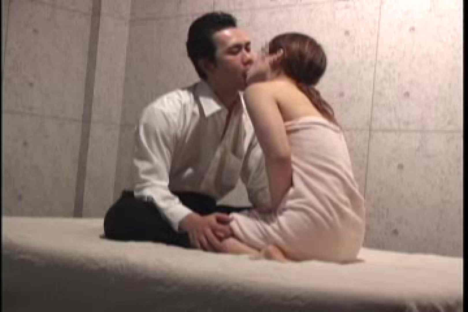 BEST OF イケメン!!男目線のガチSEX vol.05(対女性作品) 突き上 | 対女性  67枚 22