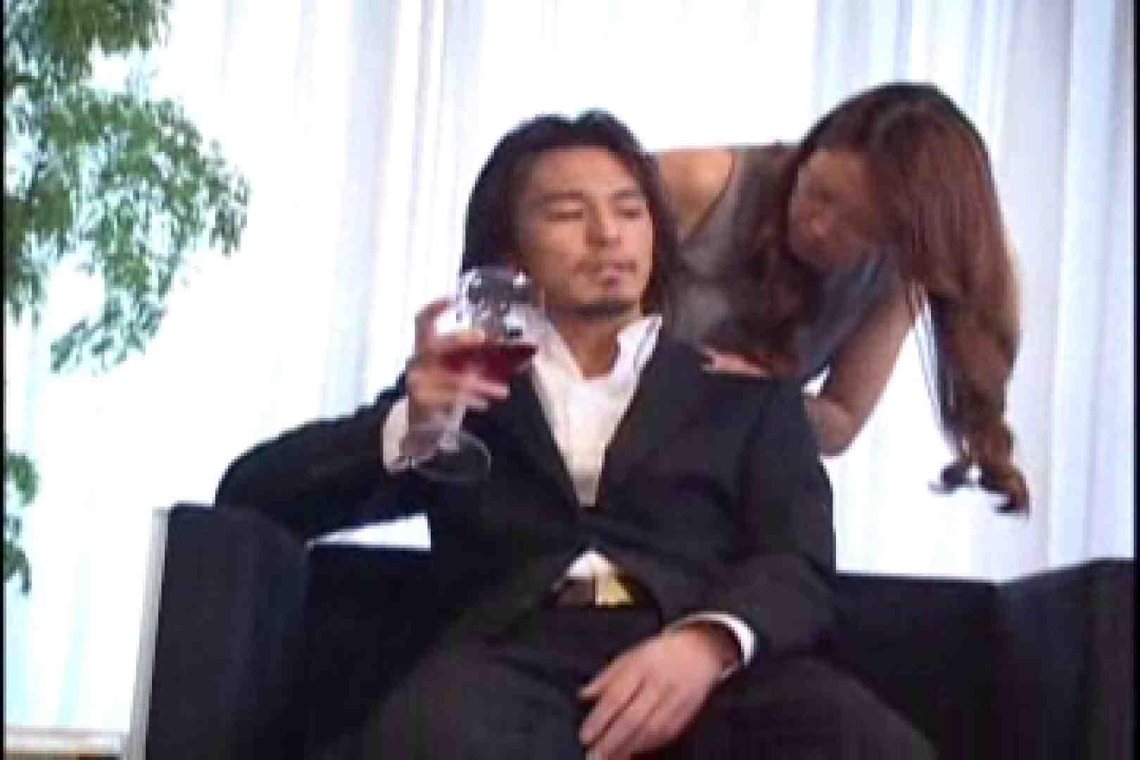 BEST OF イケメン!!男目線のガチSEX vol.06(対女性作品) 対女性   男祭り  78枚 1