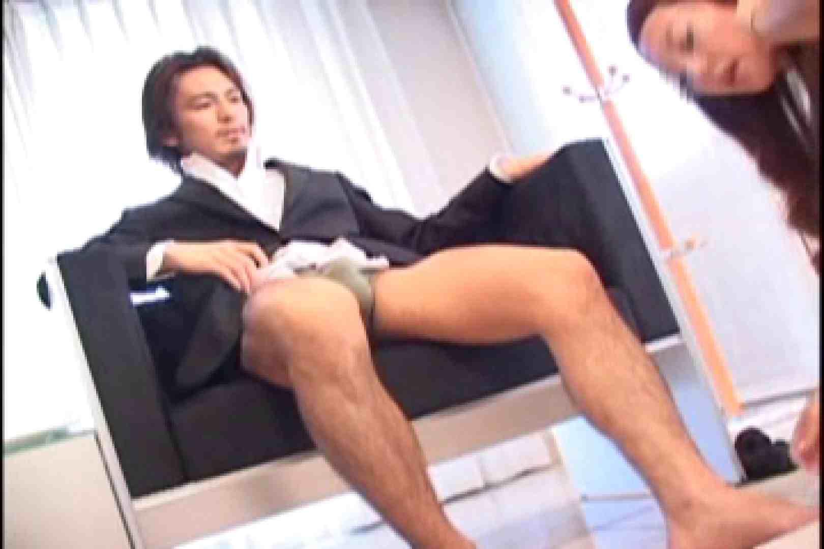 BEST OF イケメン!!男目線のガチSEX vol.06(対女性作品) ホスト ゲイアダルトビデオ画像 78枚 23