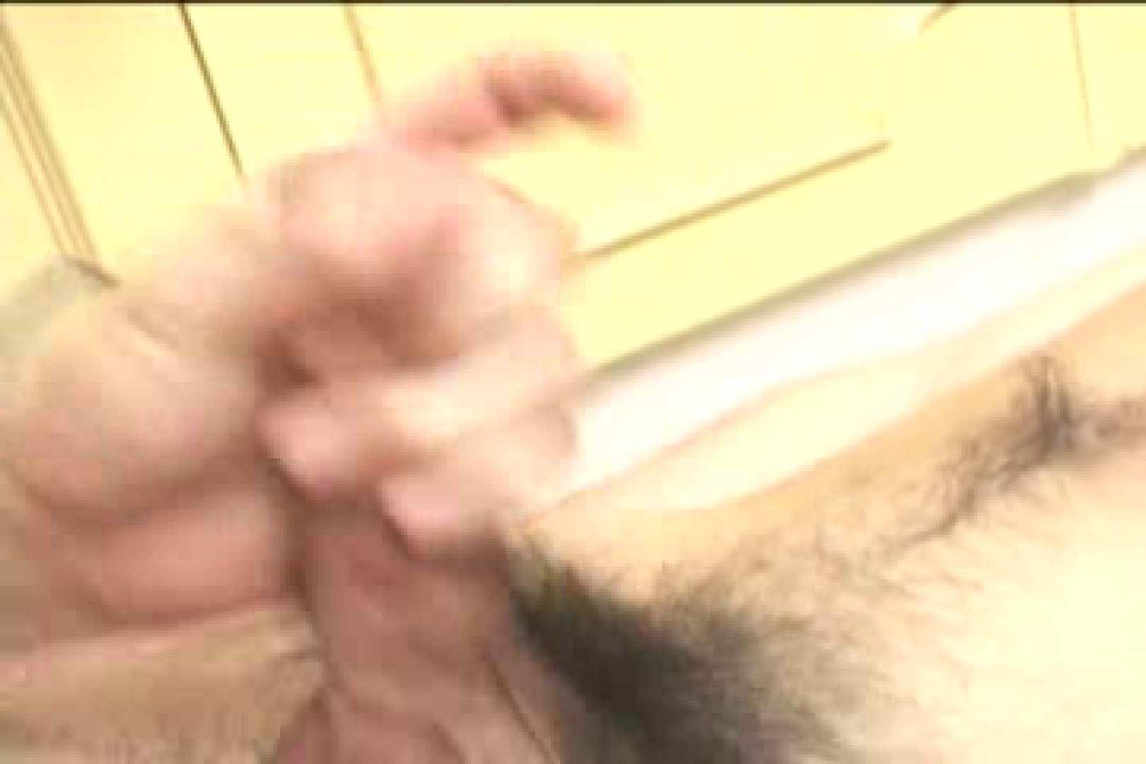 家政扶のアナル!!アナルな情事がお好き!! 男祭り ちんこ画像 78枚 62