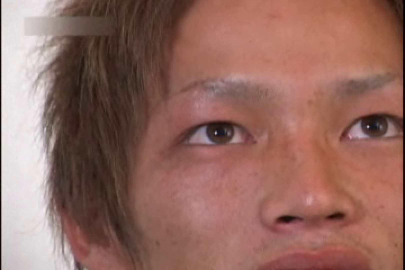 【期間限定】大集合!!カッコ可愛いメンズの一穴入根!!vol.56 男祭り  57枚 15