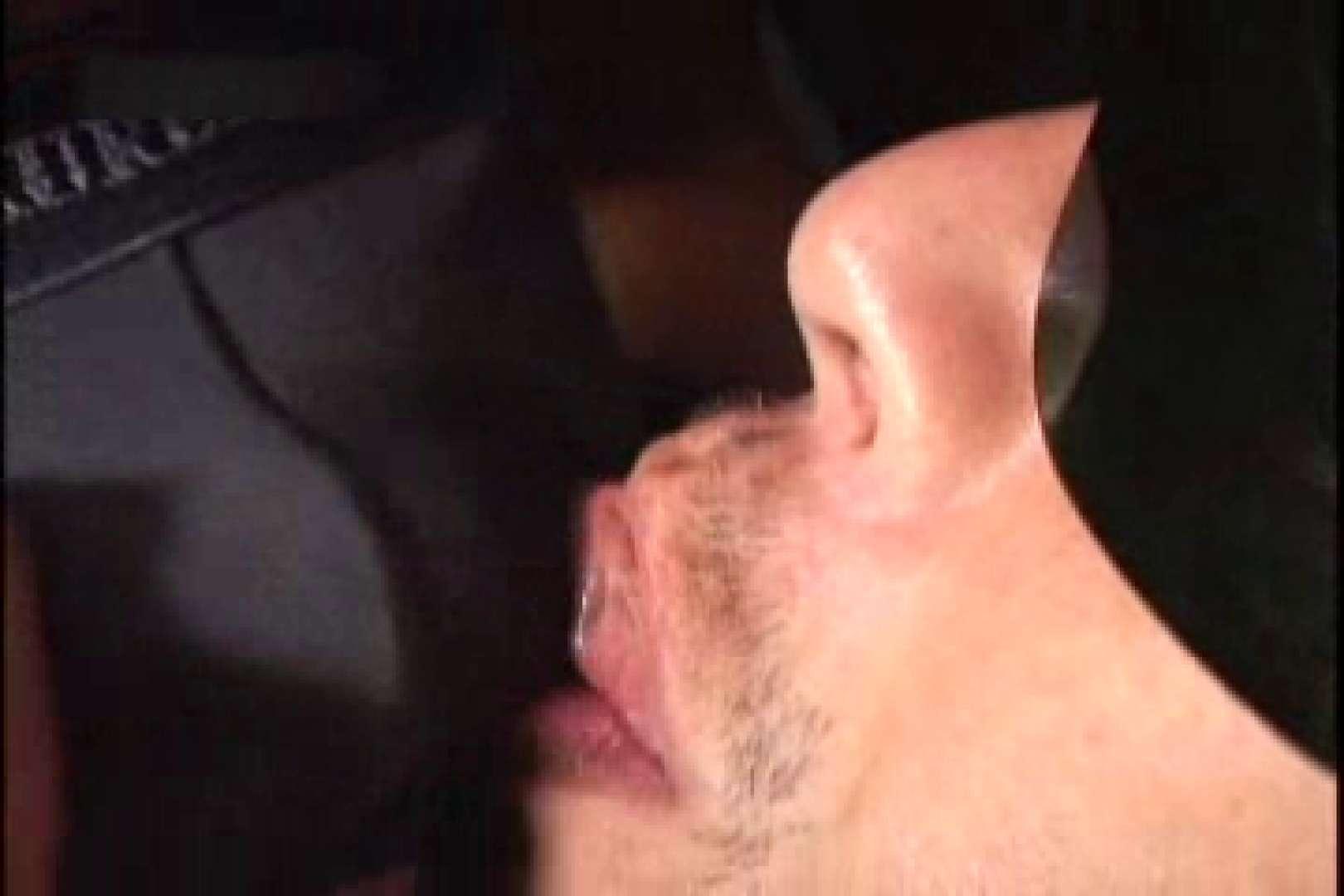 【期間限定】大集合!!カッコ可愛いメンズの一穴入根!!vol59 菊指 ゲイアダルトビデオ画像 110枚 34