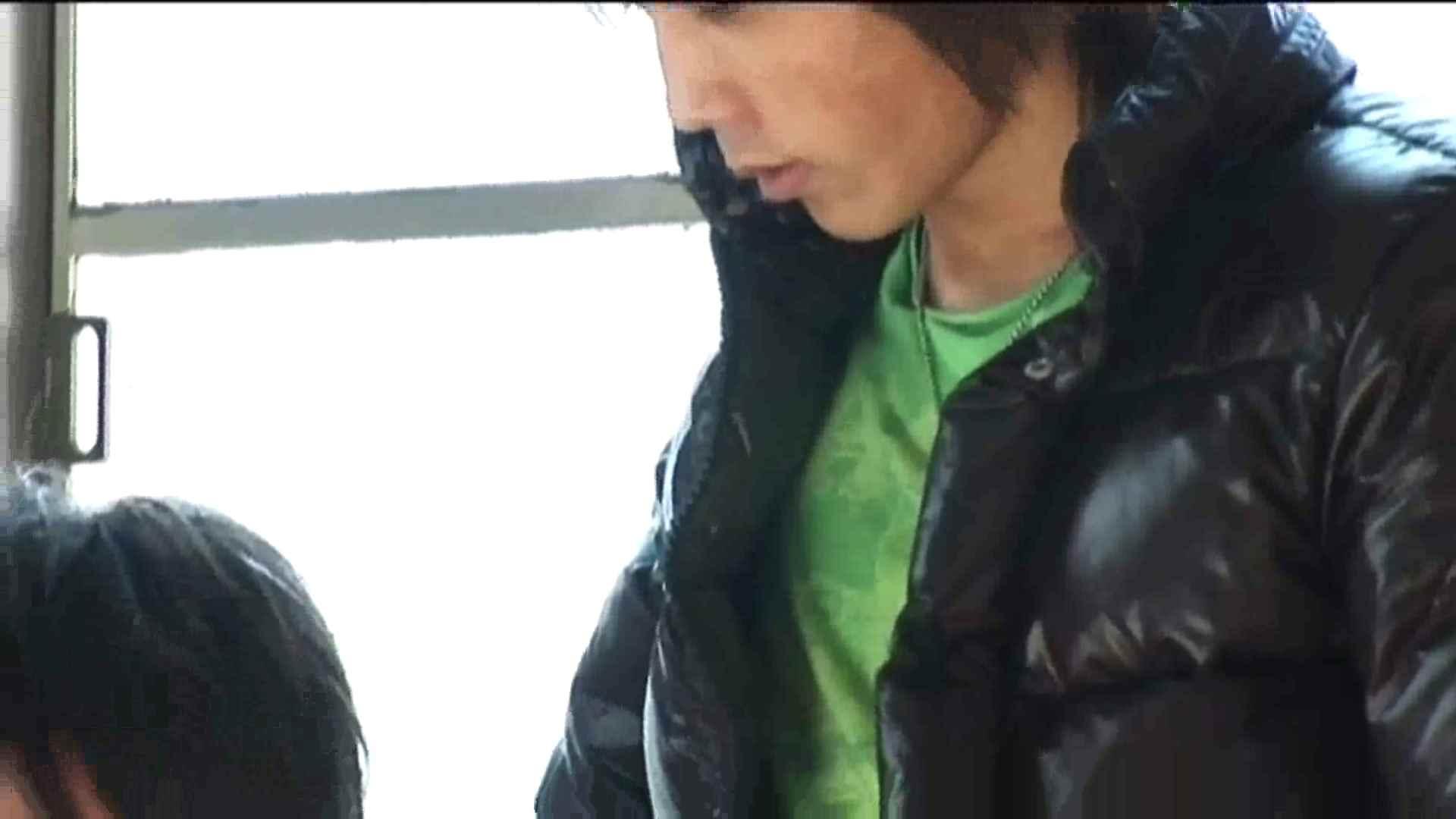 イケメン☆パラダイス〜男ざかりの君たちへ〜vol.35 アナルで大興奮 | 男祭り  84枚 1