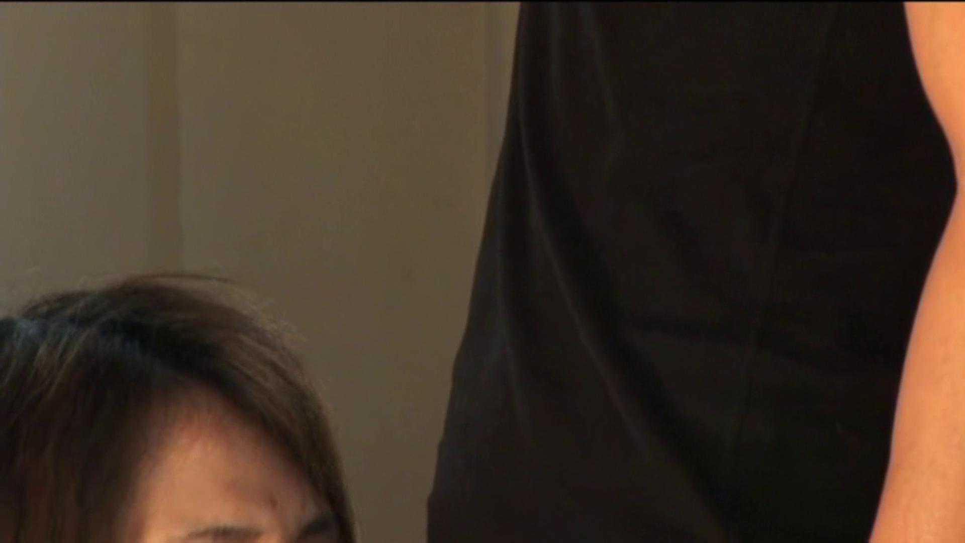 イケメン☆パラダイス〜男ざかりの君たちへ〜vol.37 男祭り 男同士画像 104枚 57