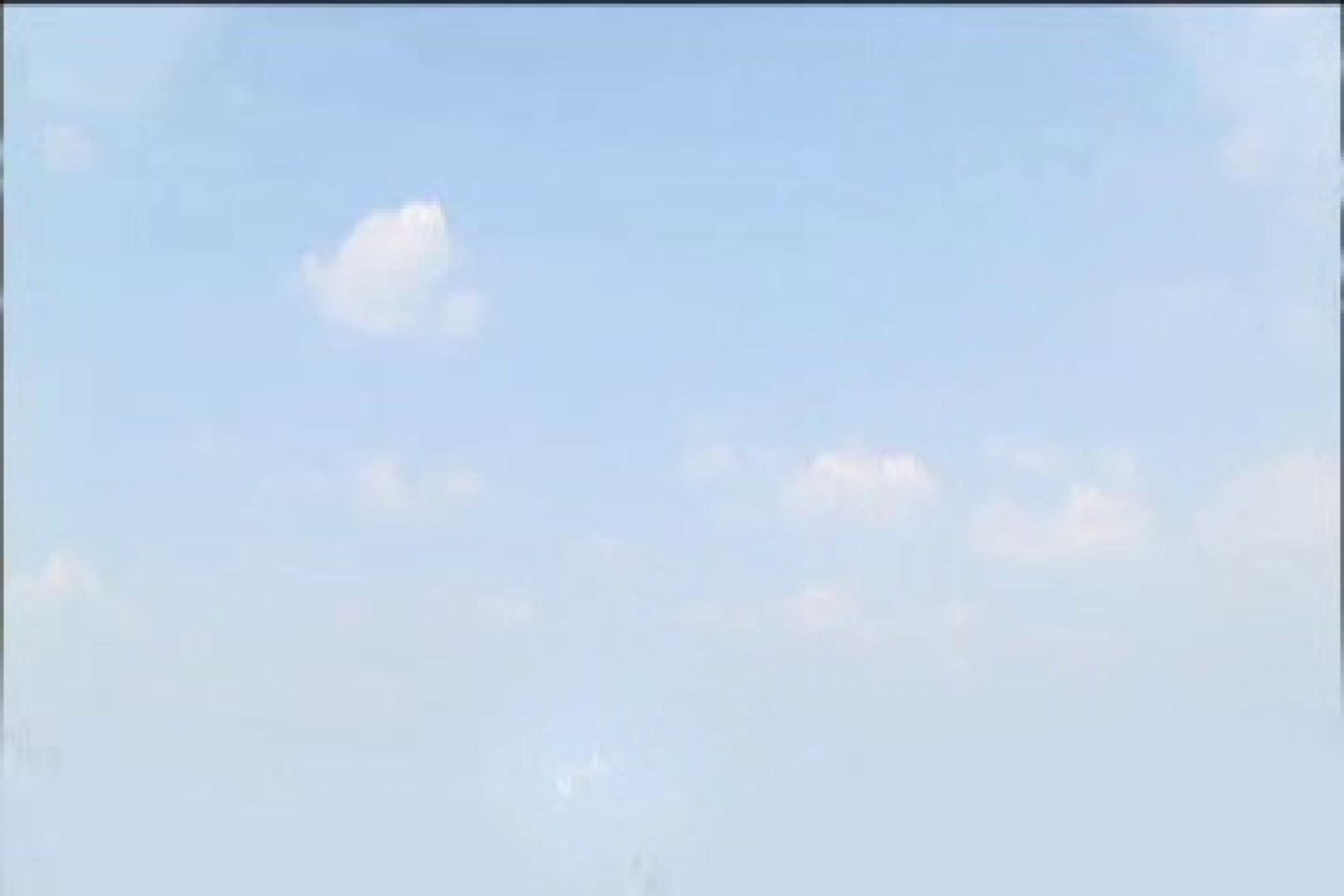 イケメン☆パラダイス〜男ざかりの君たちへ〜vol.38 男祭り Guyエロ画像 88枚 2